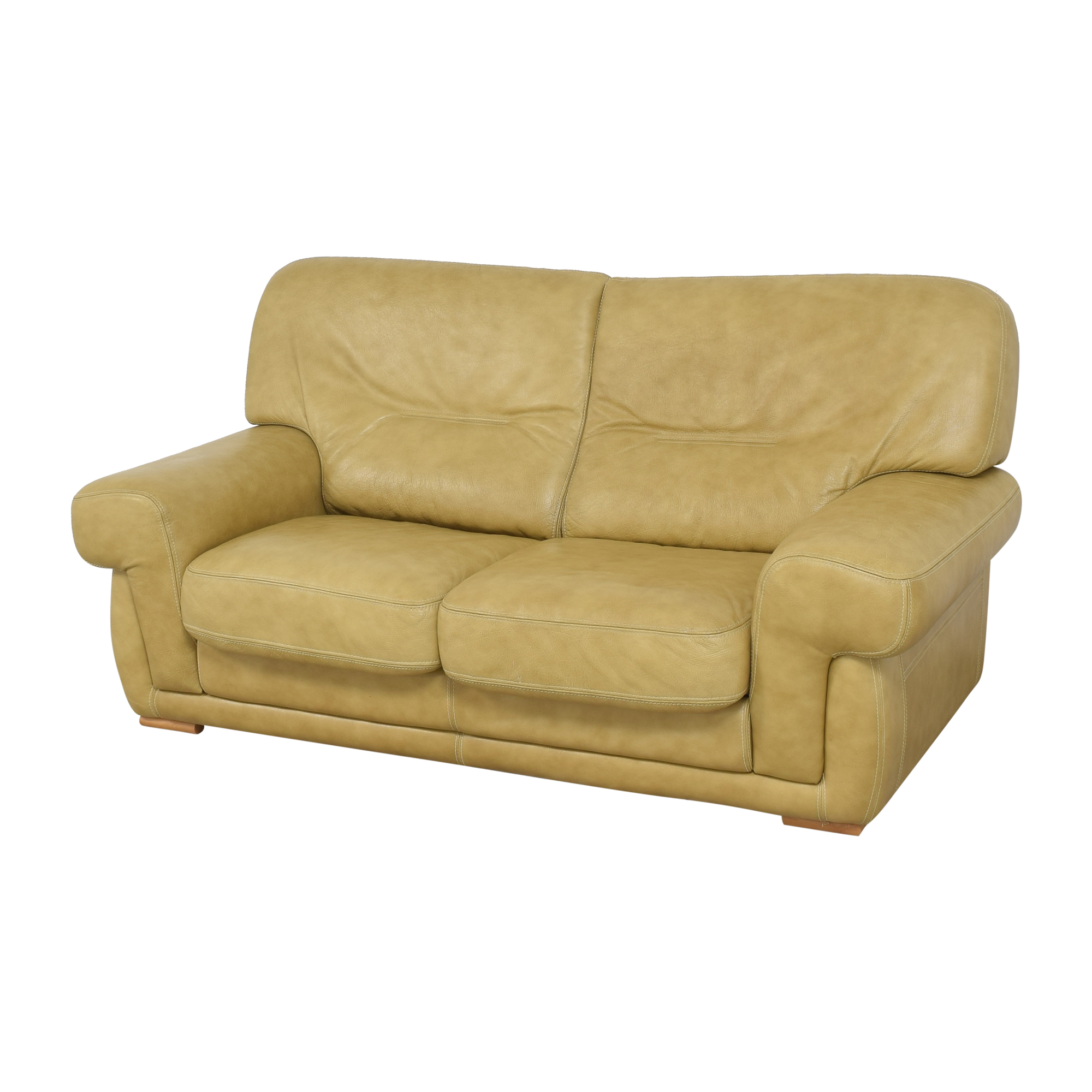 Formitalia Formitalia DIDI Collection Loveseat price