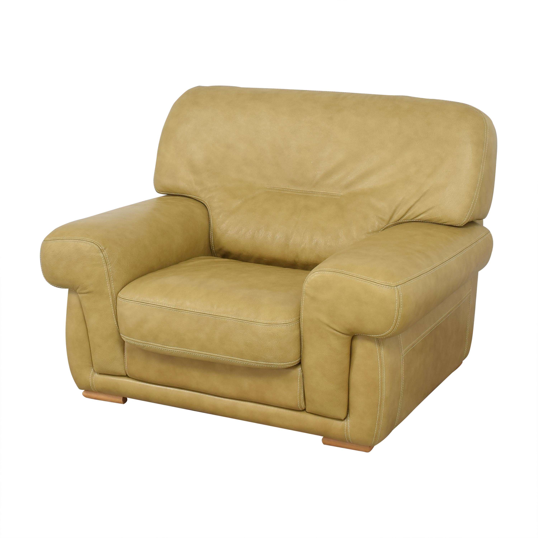Formitalia DIDI Collection Club Chair sale