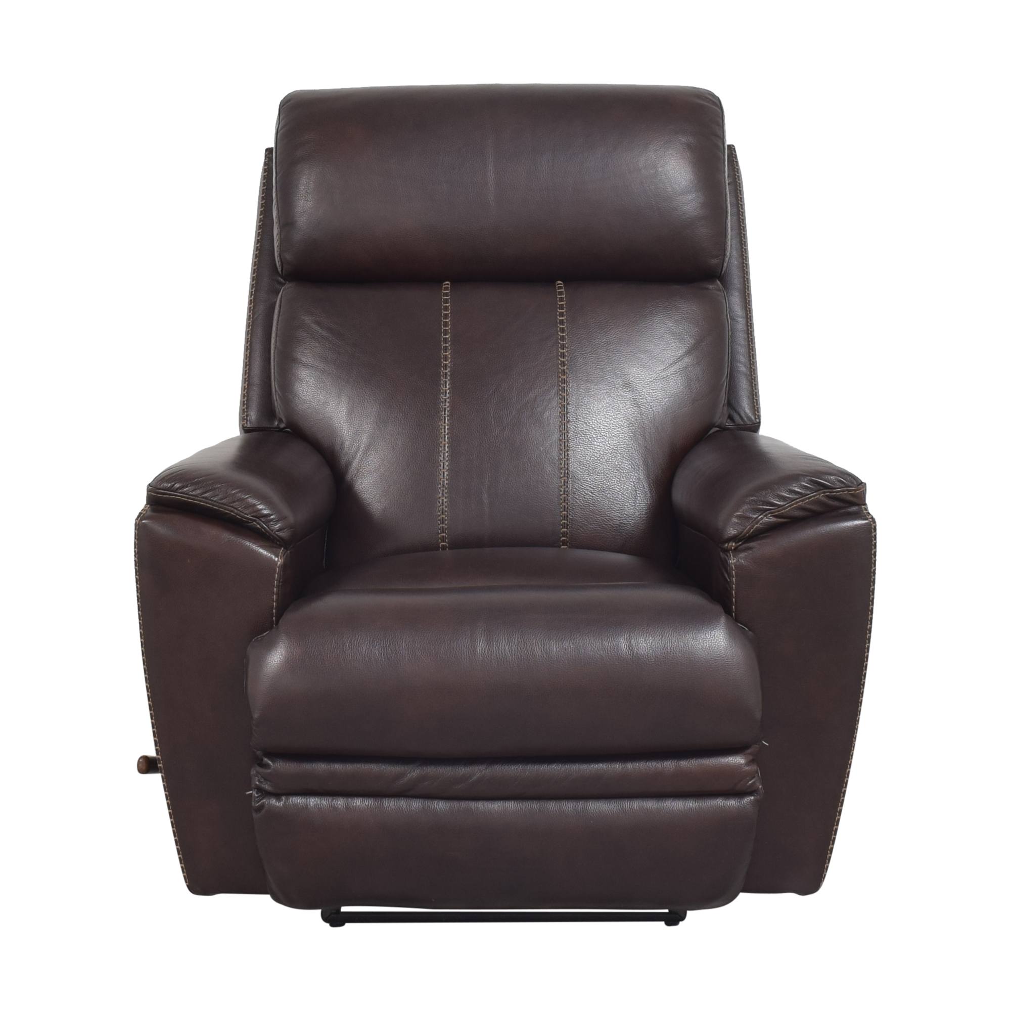 buy La-Z-Boy Talladega Rocking Recliner La-Z-Boy Recliners