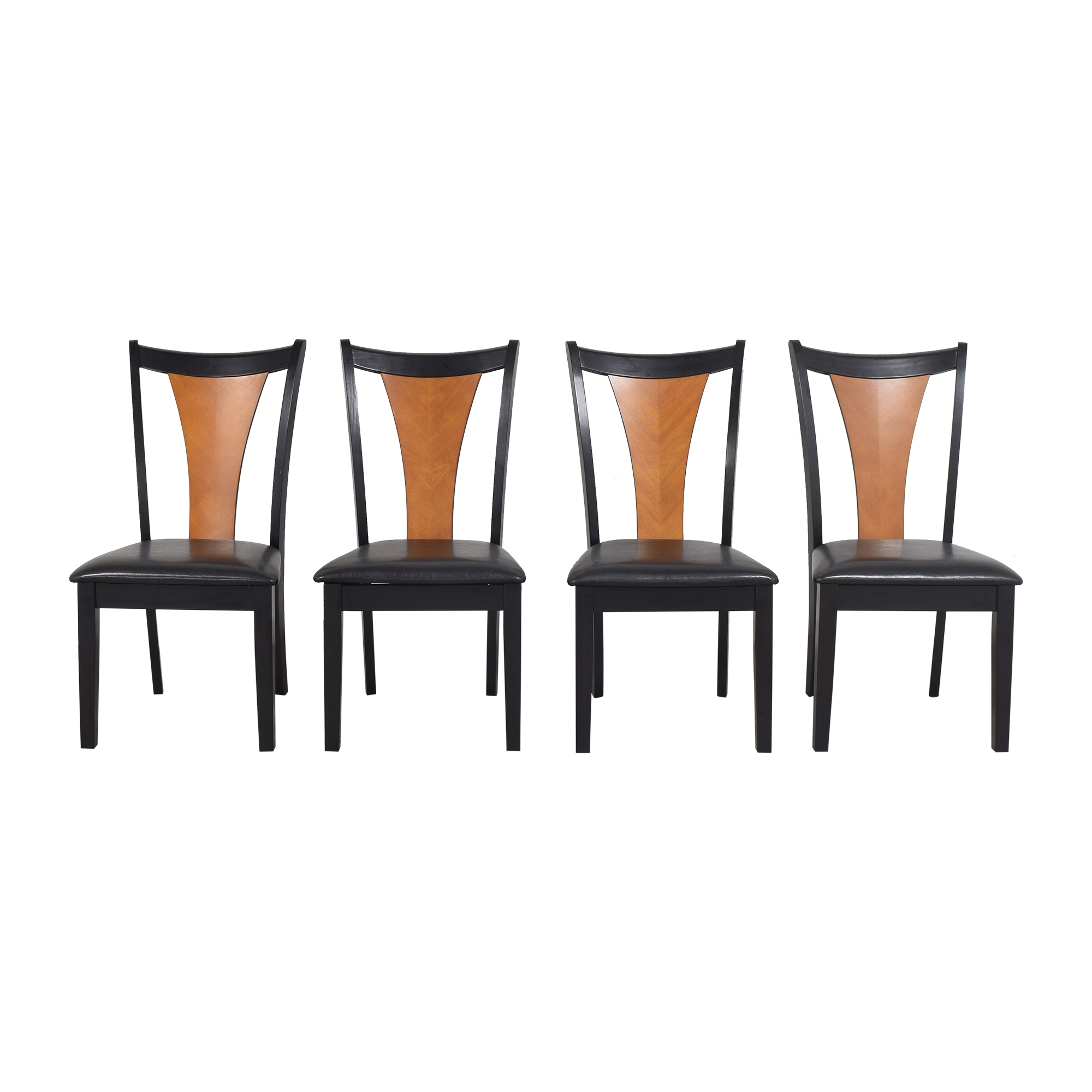 Coaster Fine Furniture Dining Chairs sale