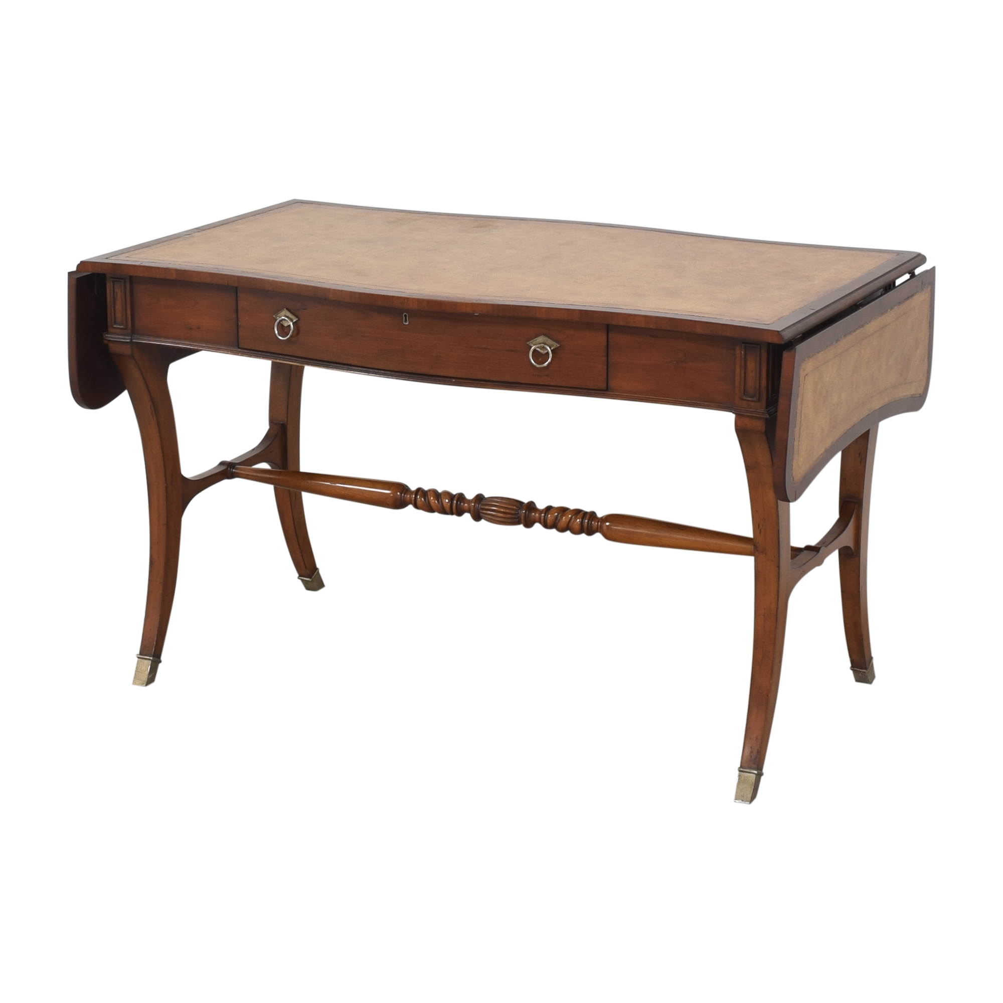 Thomasville Thomasville Spencer Writing Table ct