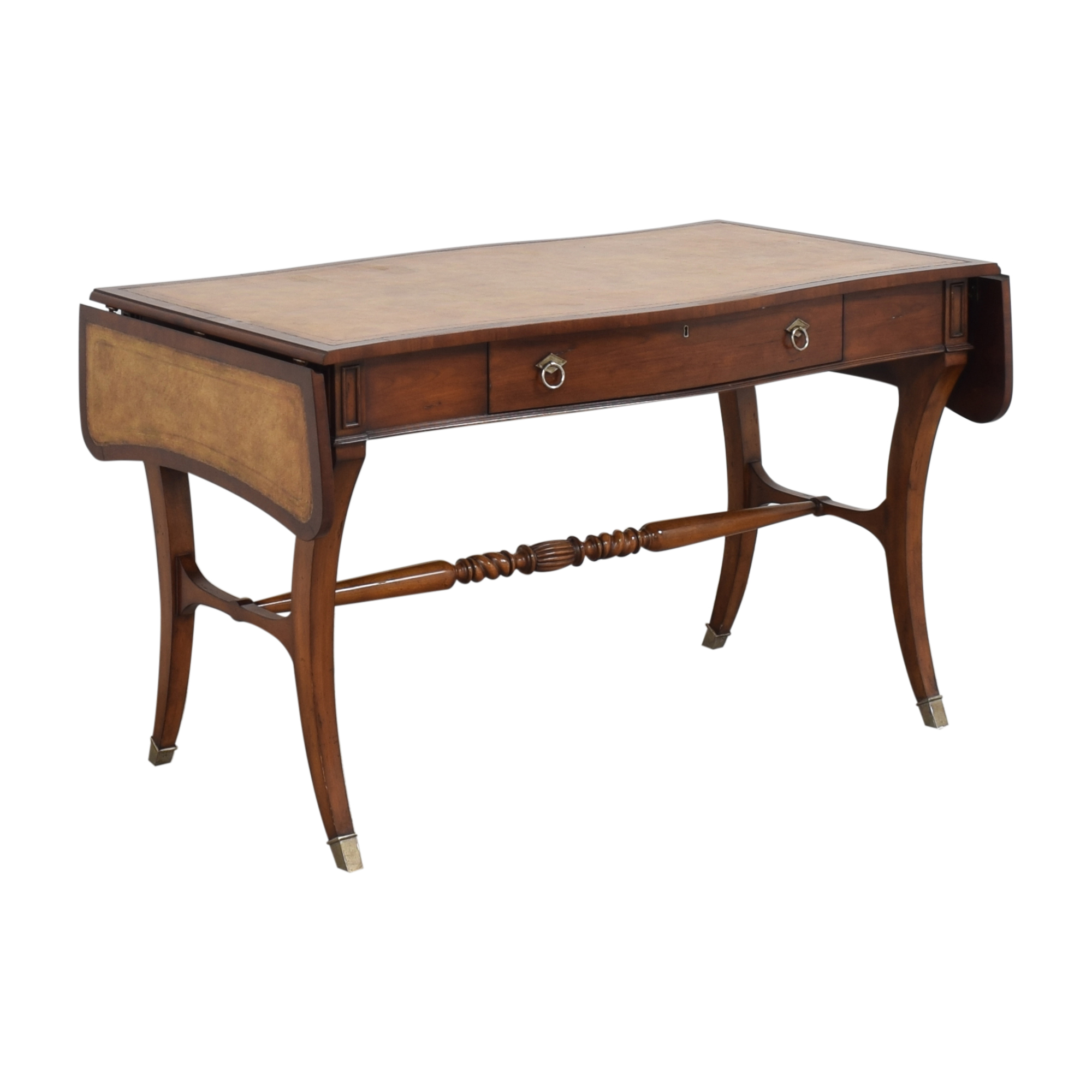 Thomasville Thomasville Spencer Writing Table nyc
