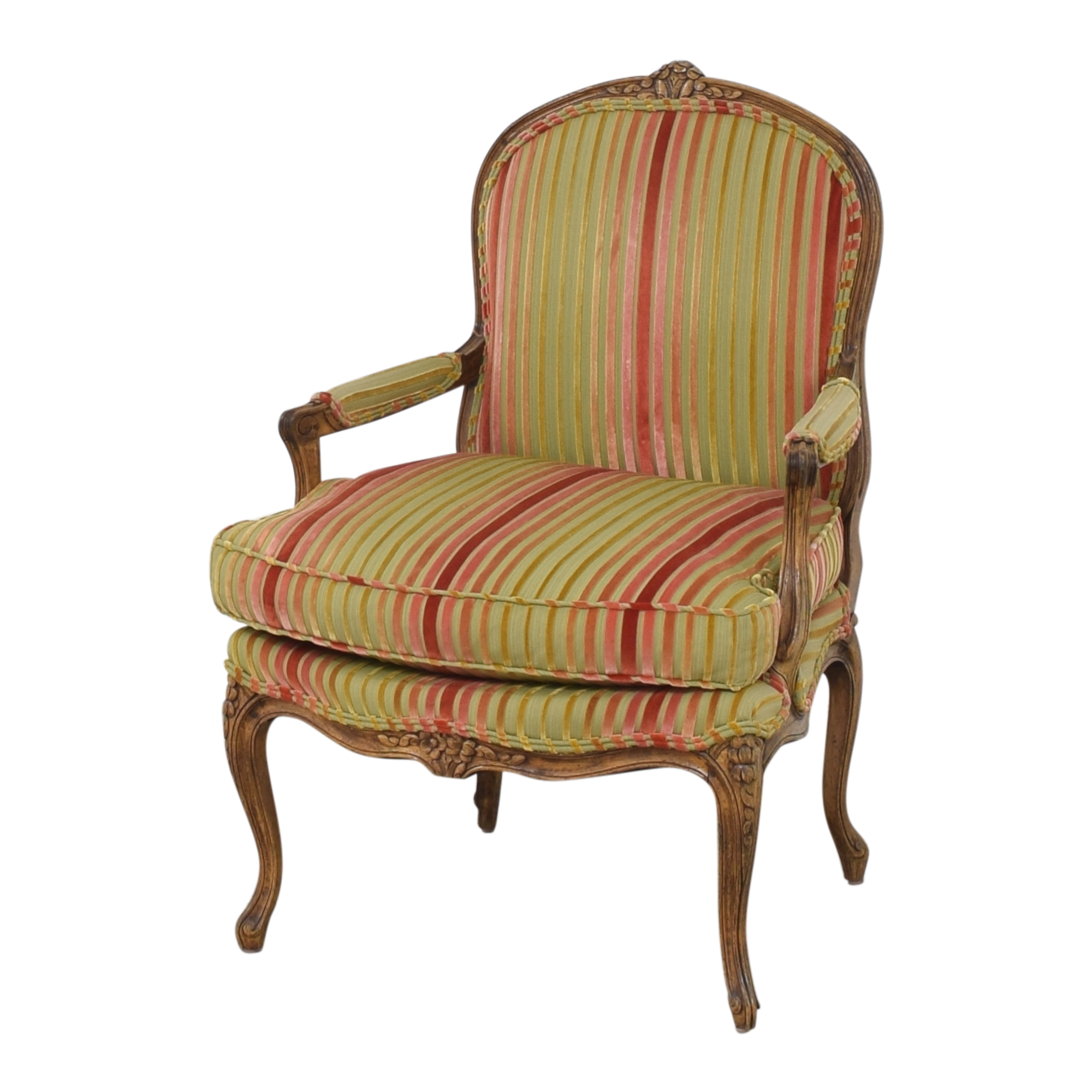 shop  French-Style Accent Chair online