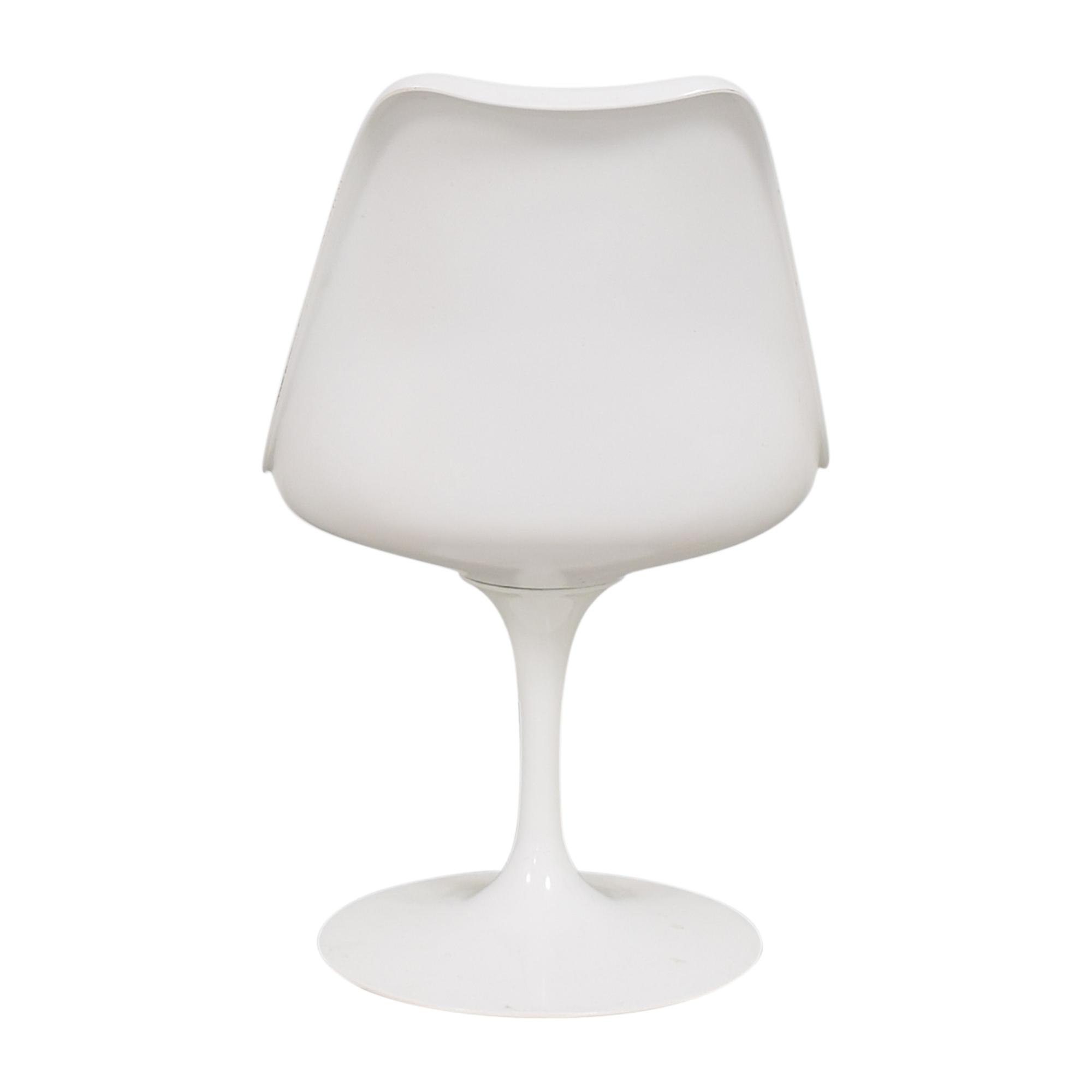 Design Within Reach Design Within Reach Saarinen Tulip Side Chair on sale