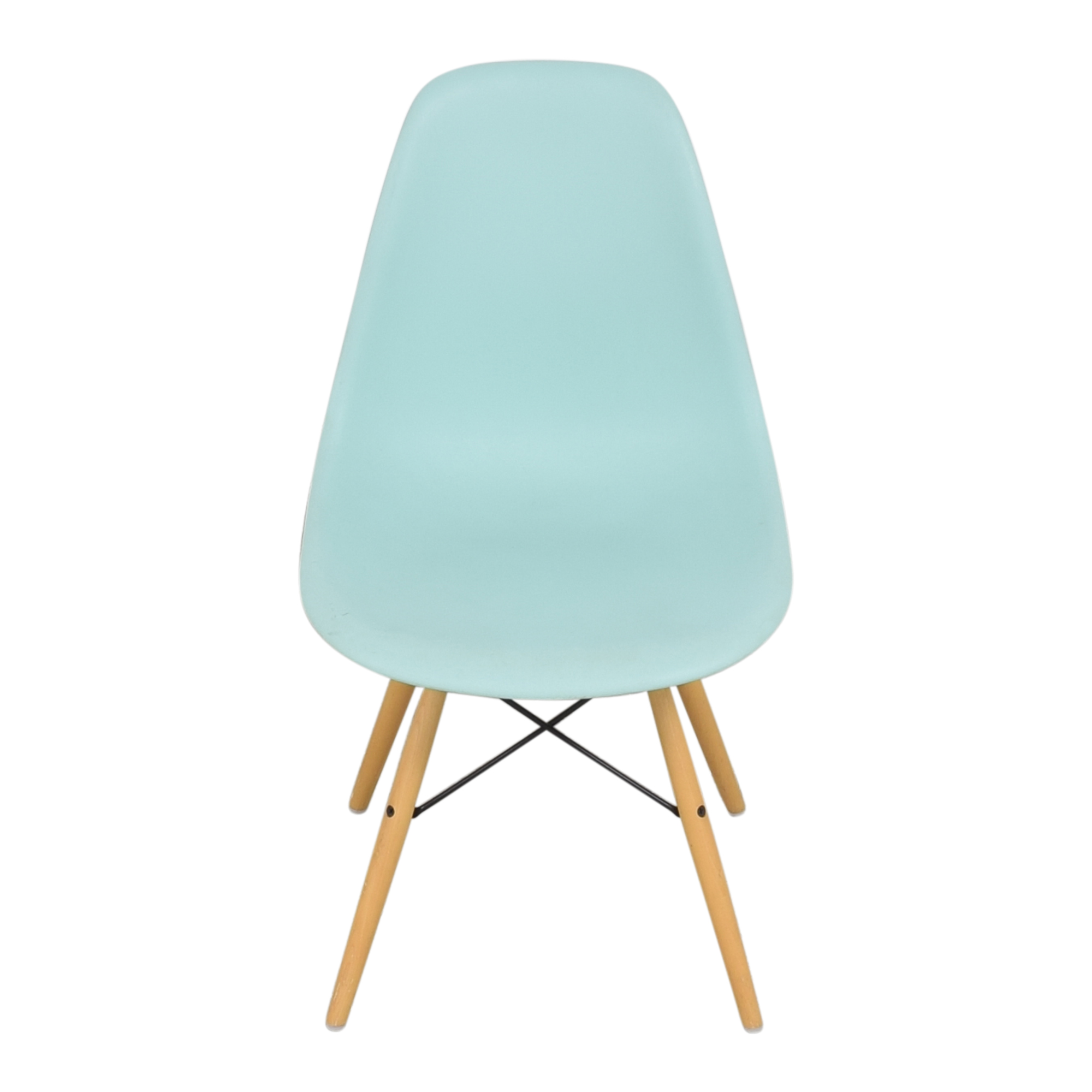 Design Within Reach Eames Molded Side Chair / Dining Chairs