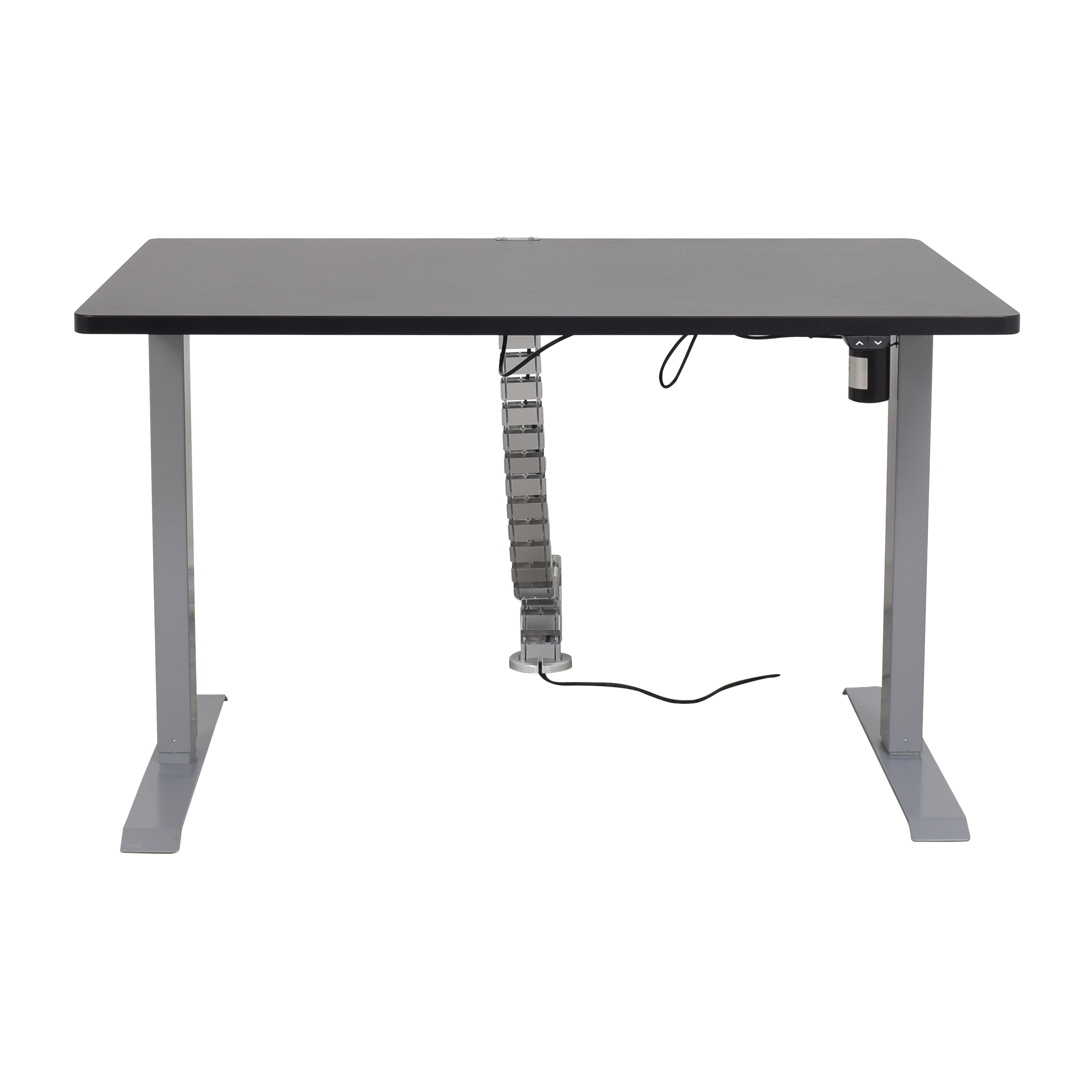 Flexispot Flexispot Electric Height Adjustable Standing Desk second hand