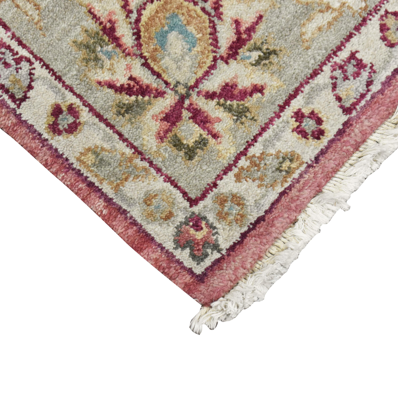 Safavieh Safavieh Patterned Rug used
