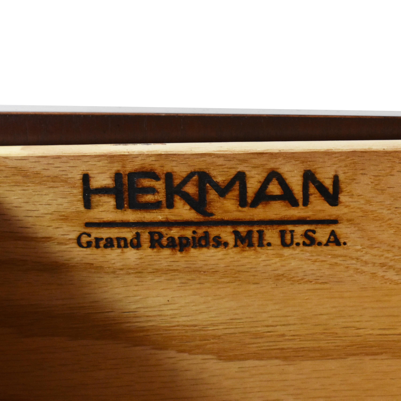 buy Hekman Furniture Inlaid Media Armoire  Hekman Furniture