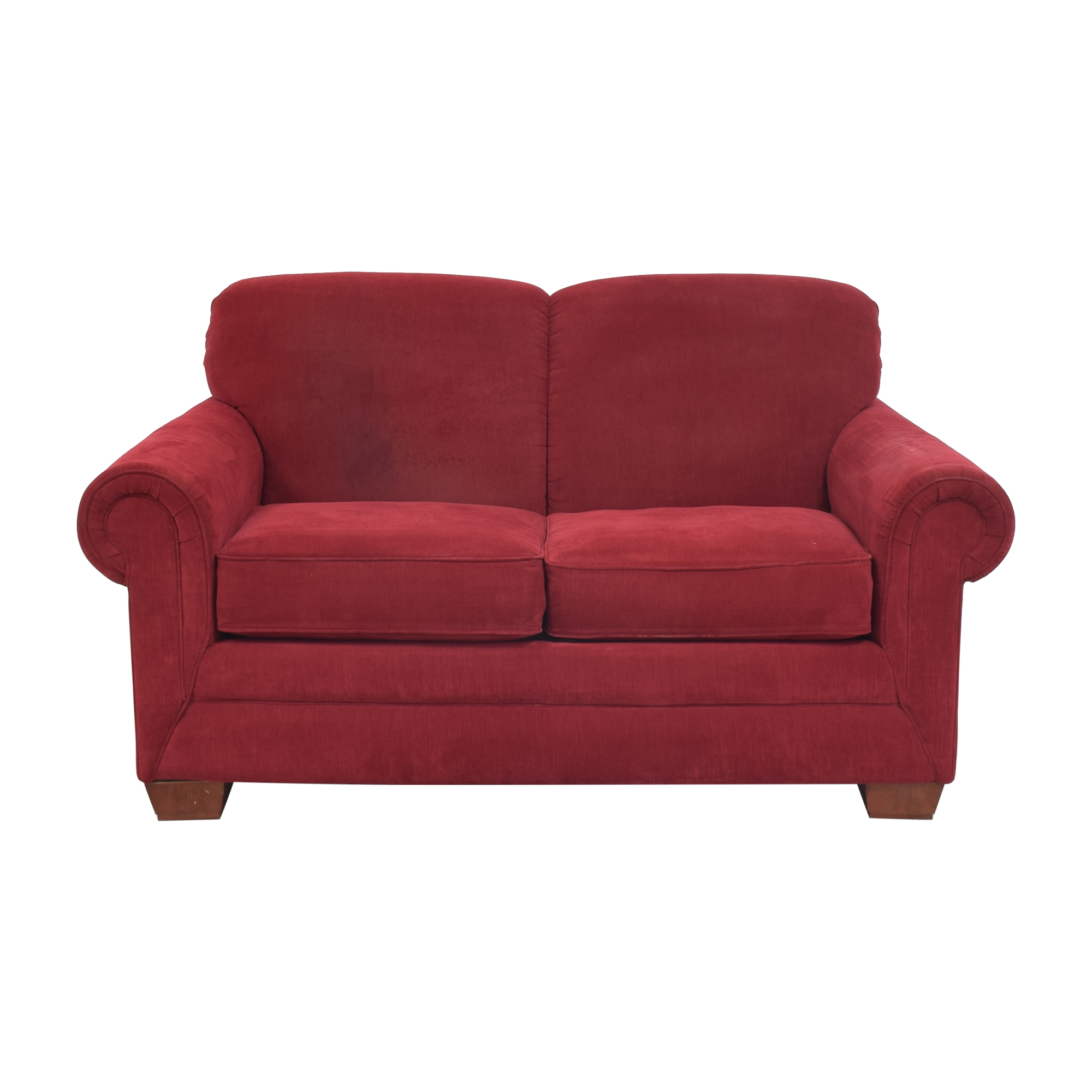 La-Z-Boy La-Z-Boy Mackenzie Loveseat for sale