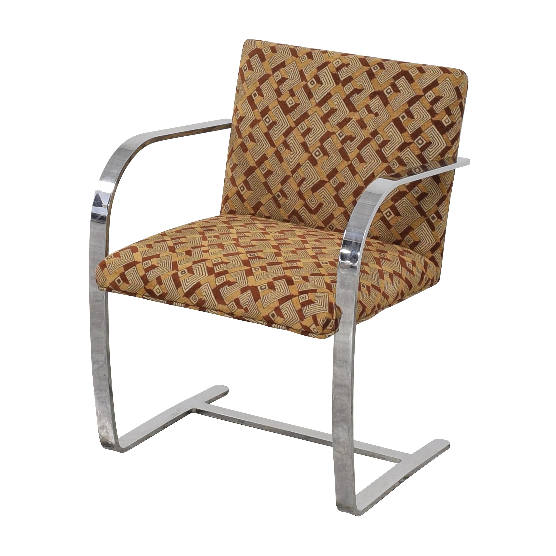 buy  Flat Bar Brno-Style Chair online