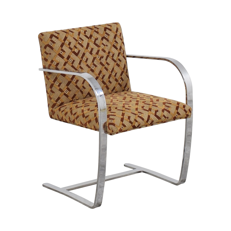shop  Flat Bar Brno-Style Chair online