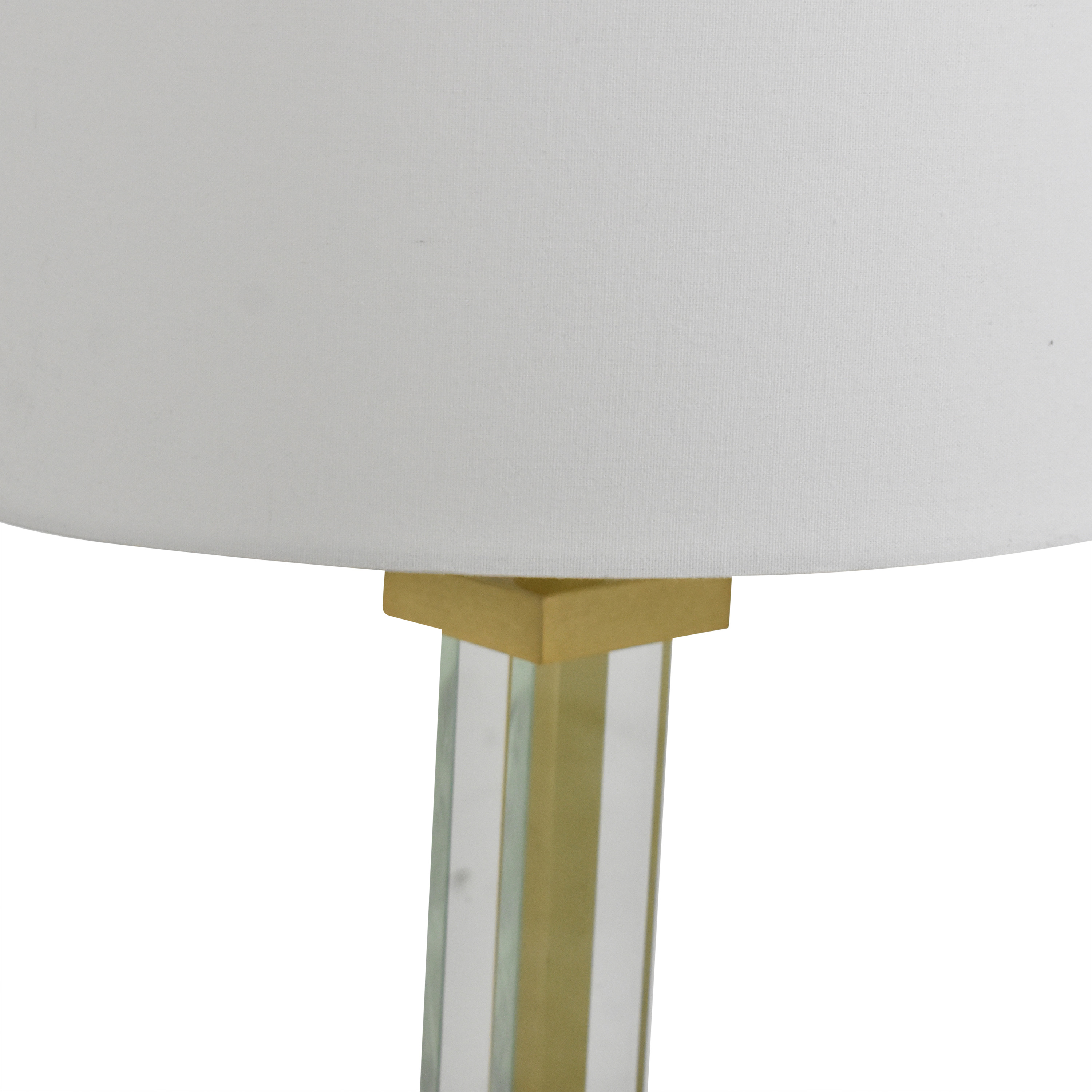 CB2 Table Lamp / Lamps
