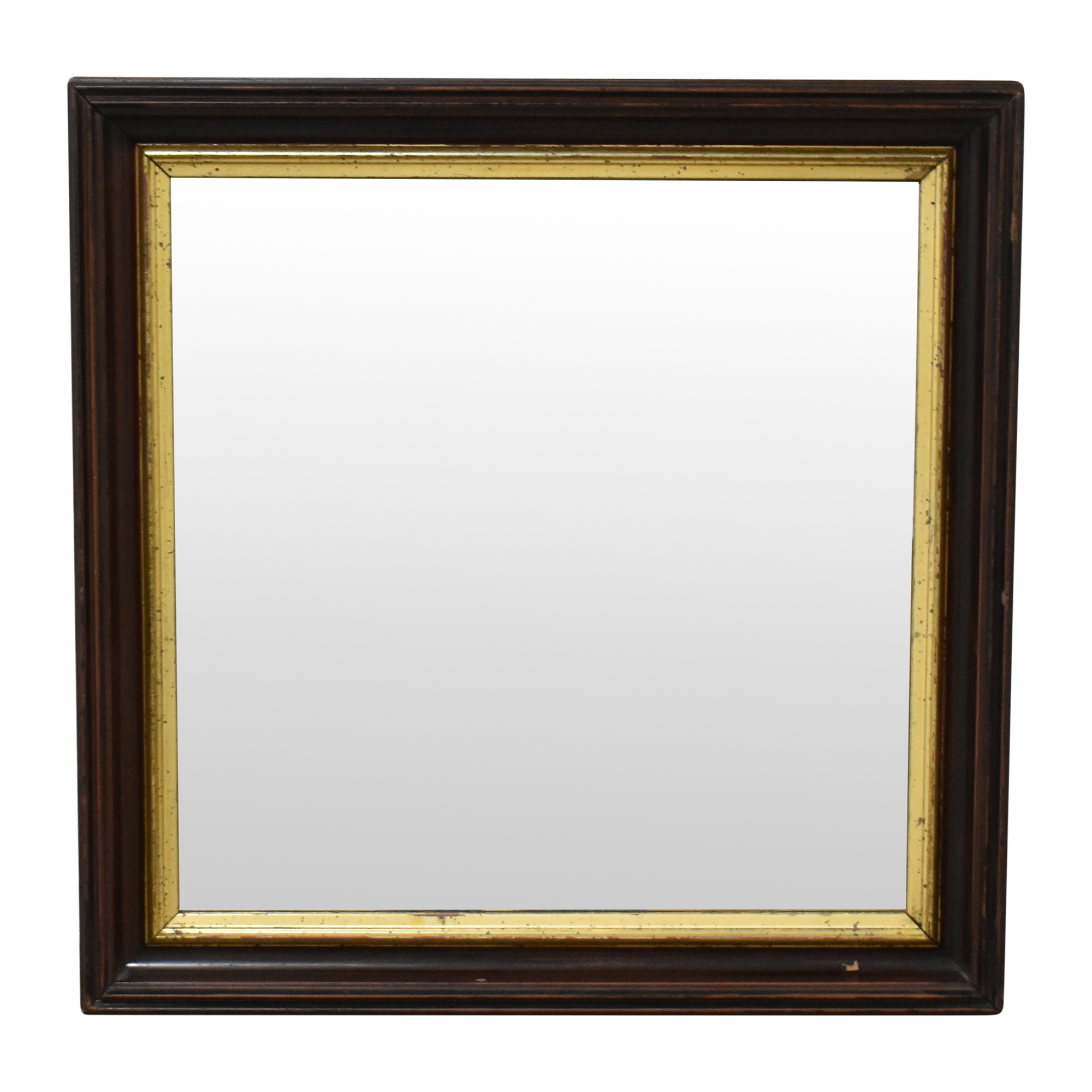 shop  Framed Wall Mirror online