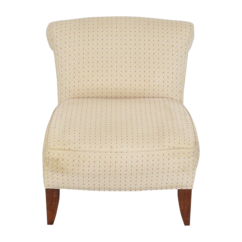 shop Ethan Allen Ethan Allen Slipper Chair online