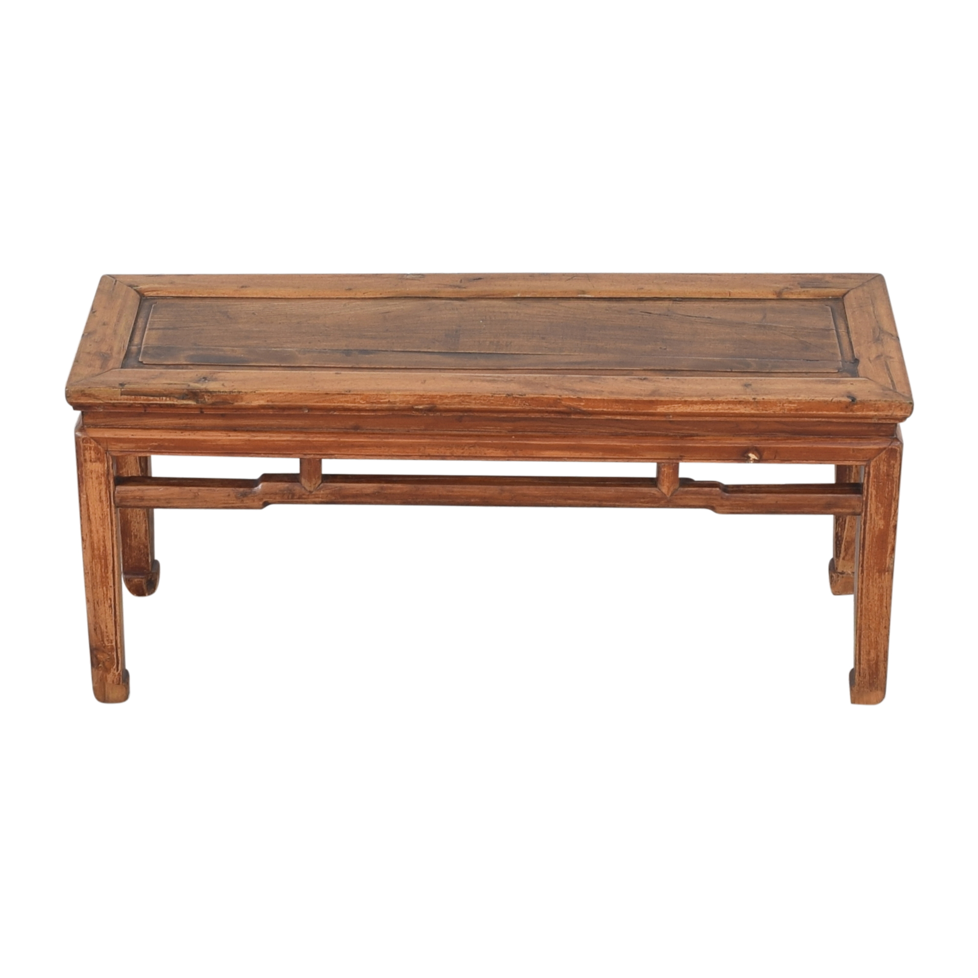 Rustic Console Table / Tables