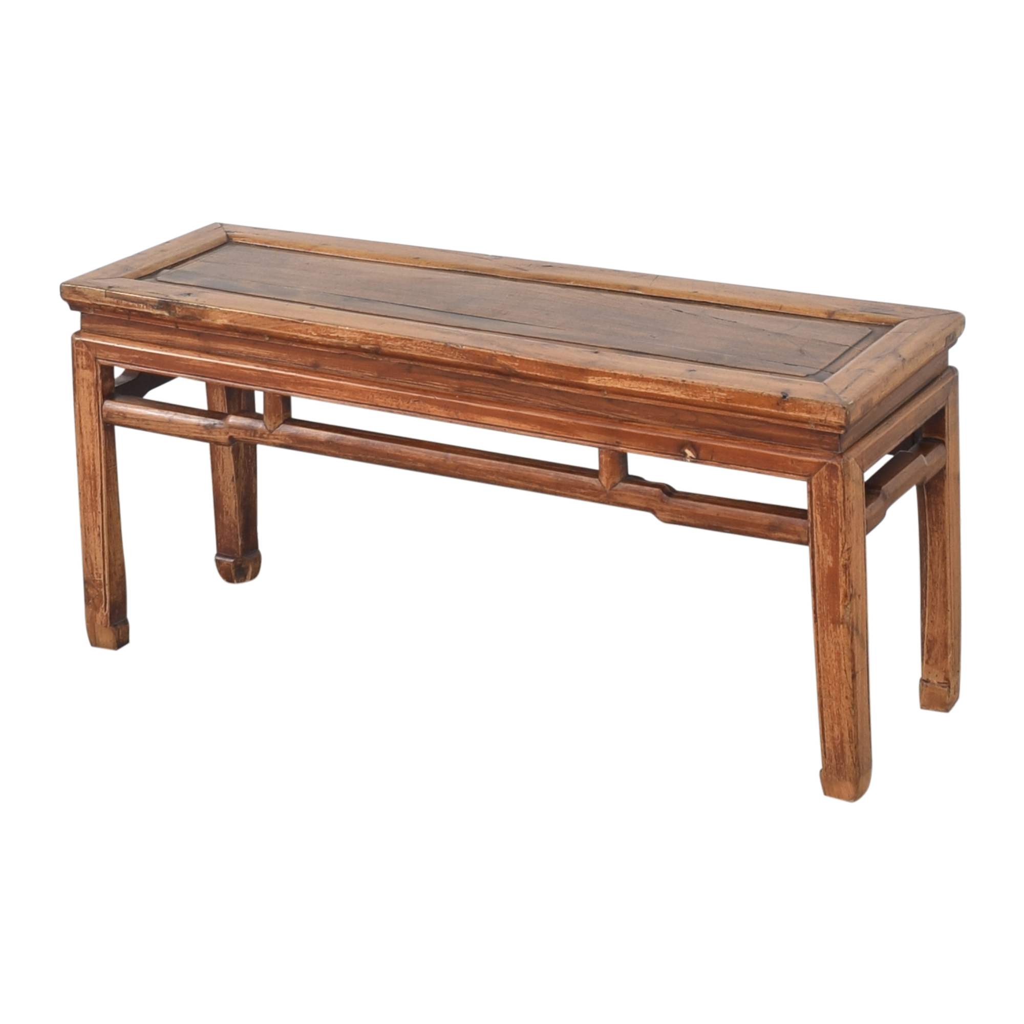 buy Rustic Console Table  Accent Tables