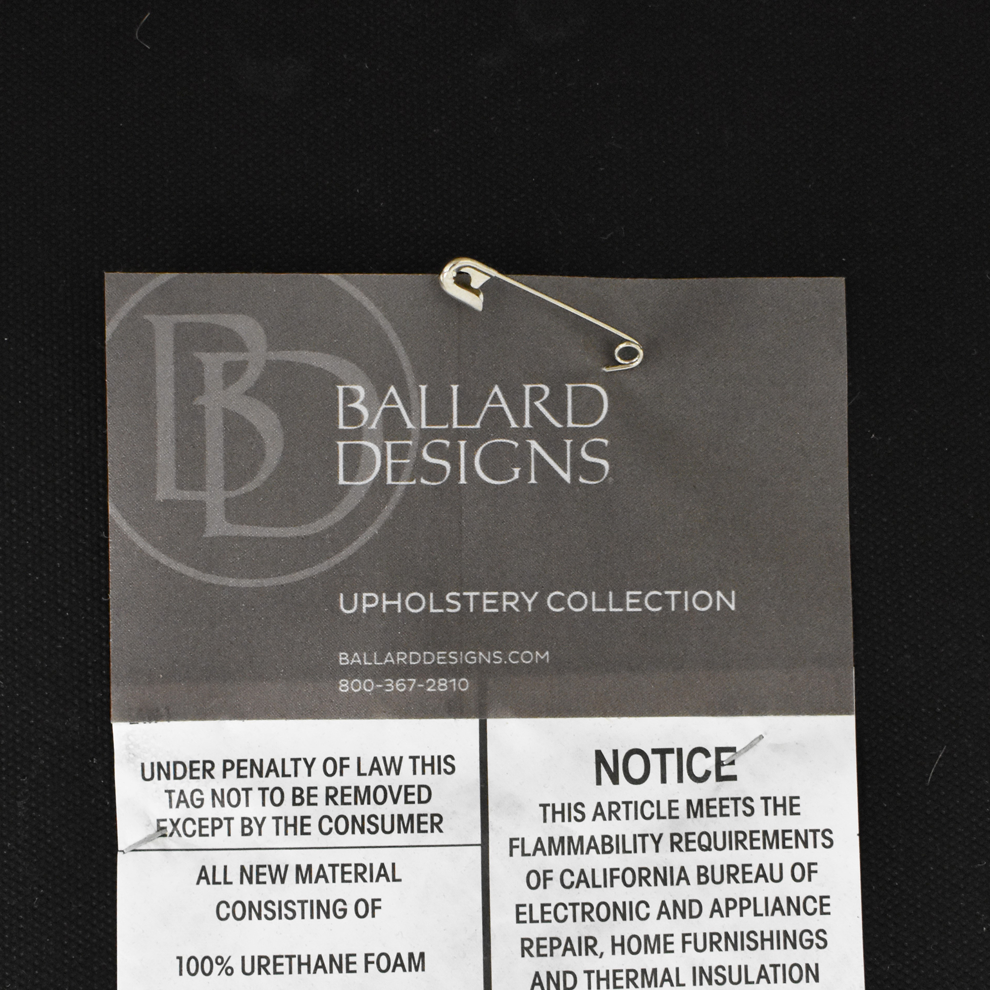 shop Ballard Designs Ballard Designs Curved X Bench online