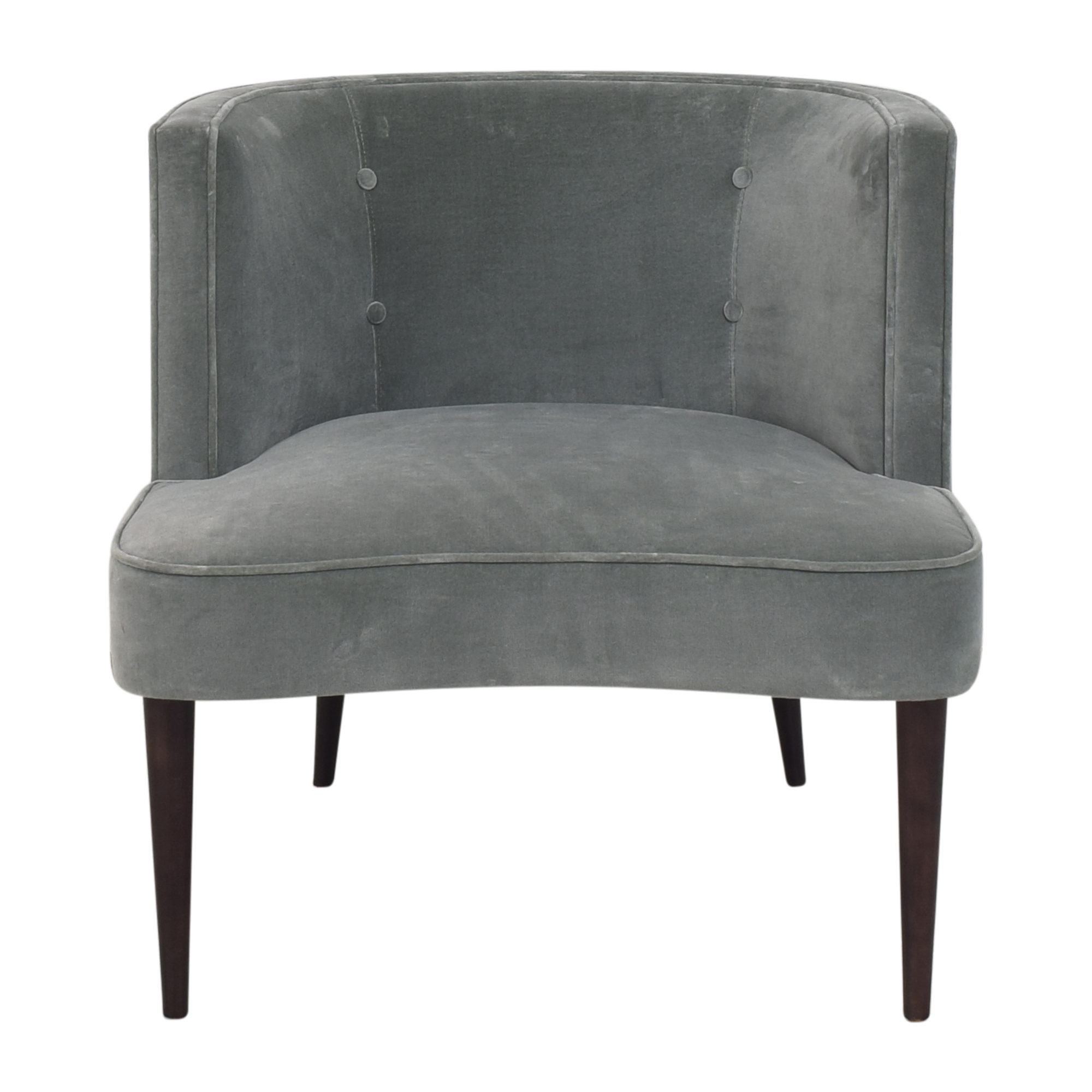 Room & Board Room & Board Chloe Accent Chair price