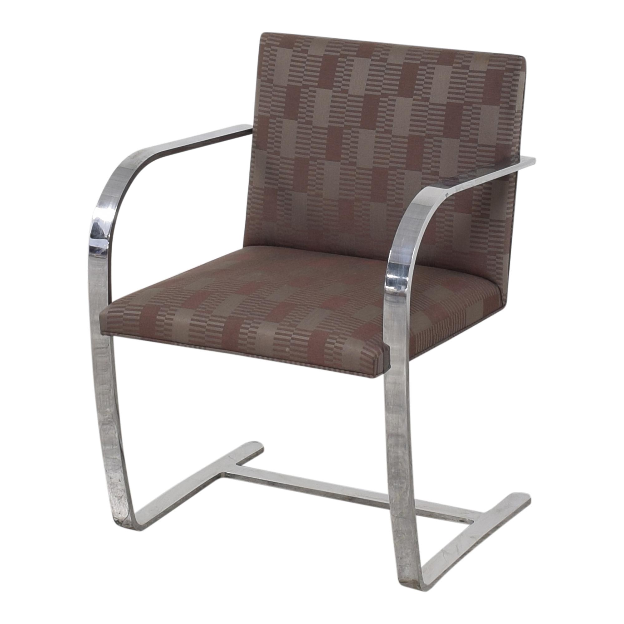 buy Flat Bar Brno-Style Chair  Chairs