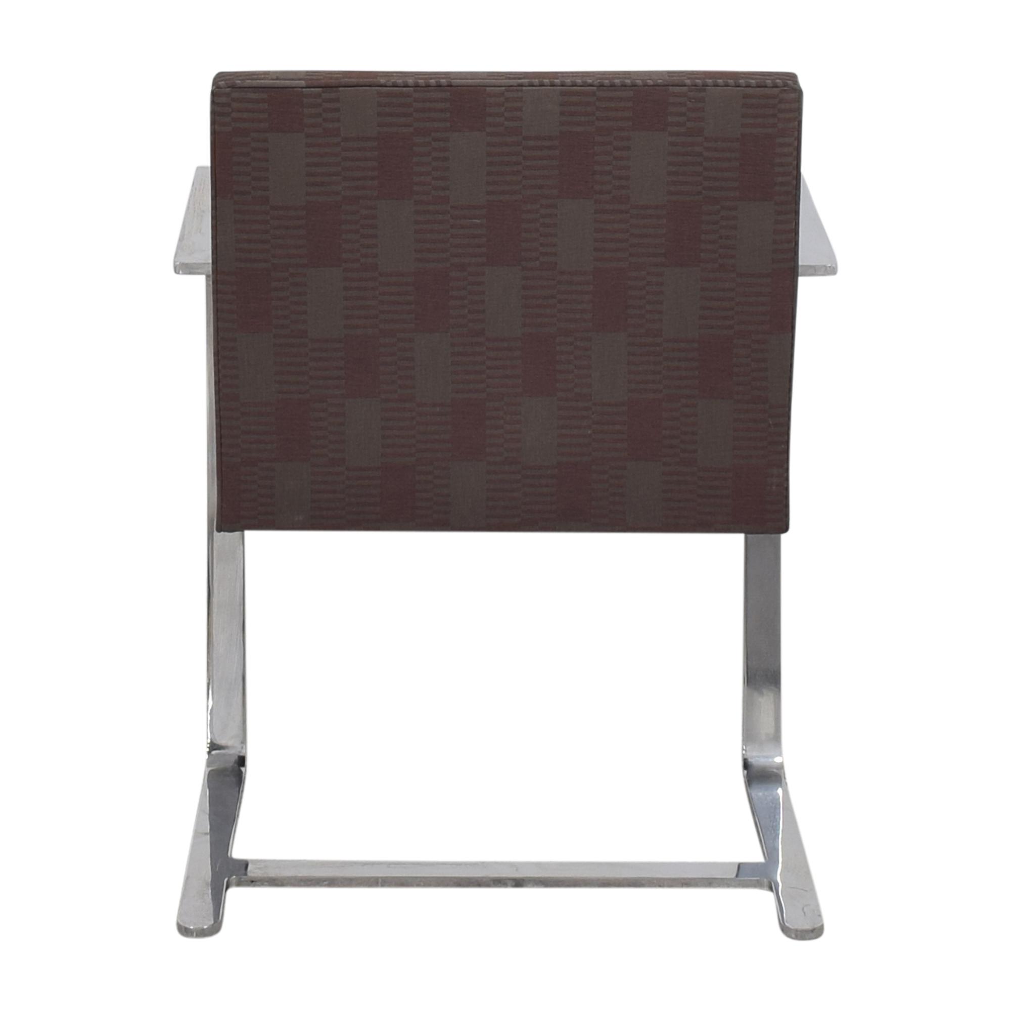 buy Flat Bar Brno-Style Chair