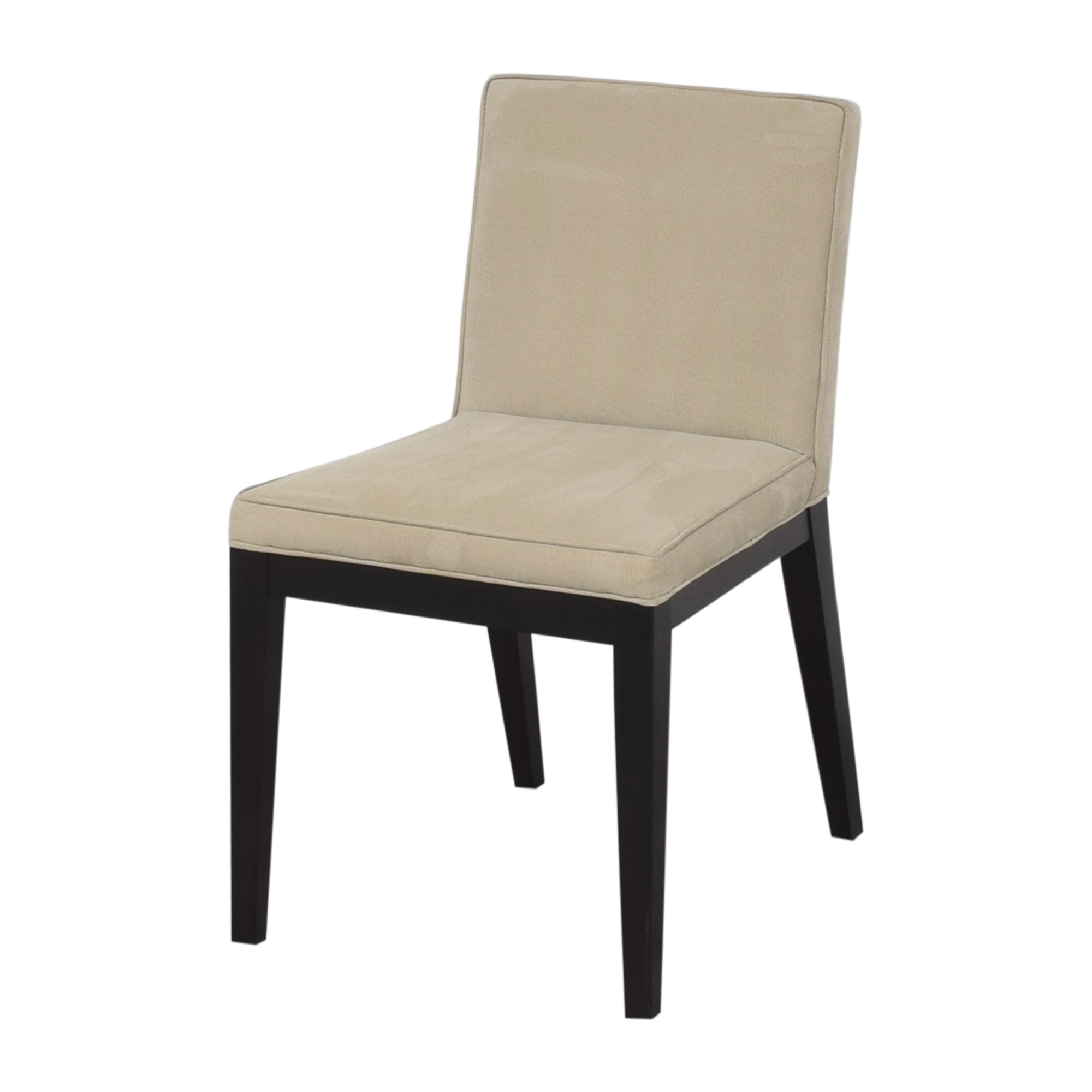 Room & Board Room & Board Ansel Dining Chairs ct
