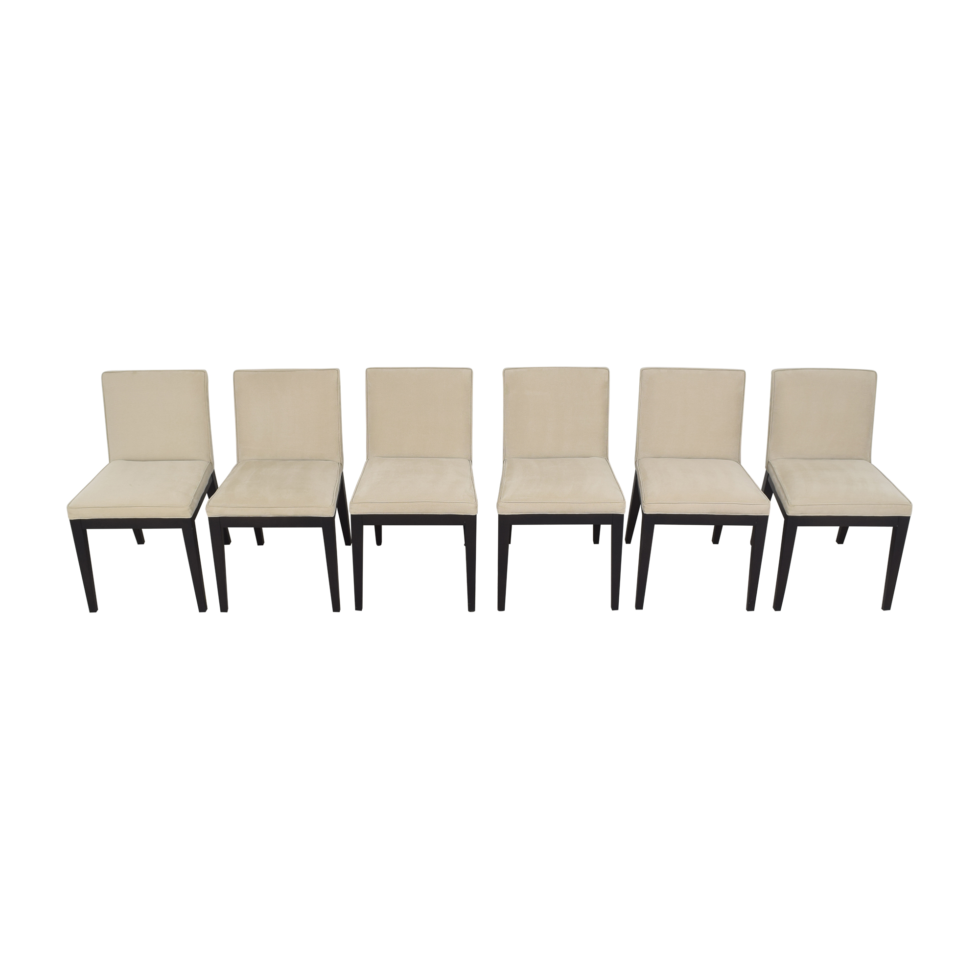 Room & Board Room & Board Ansel Dining Chairs ma