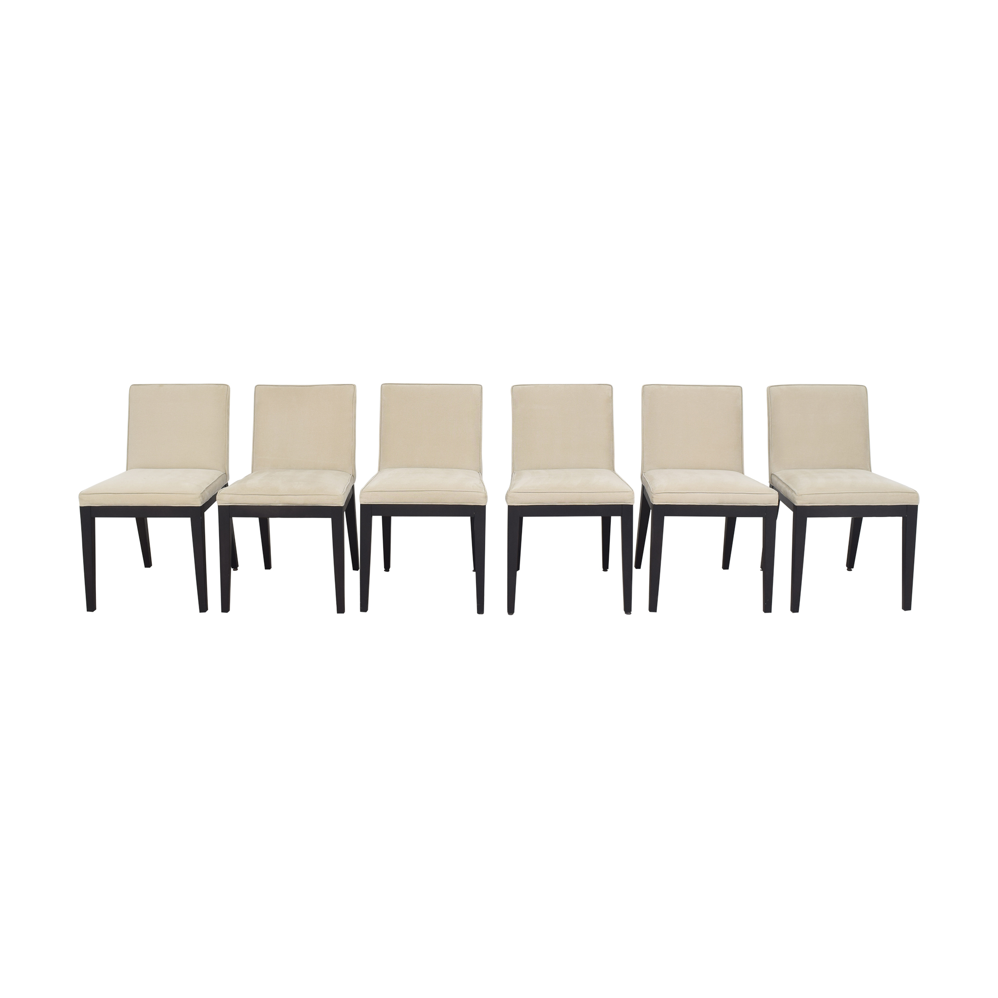 Room & Board Room & Board Ansel Dining Chairs discount