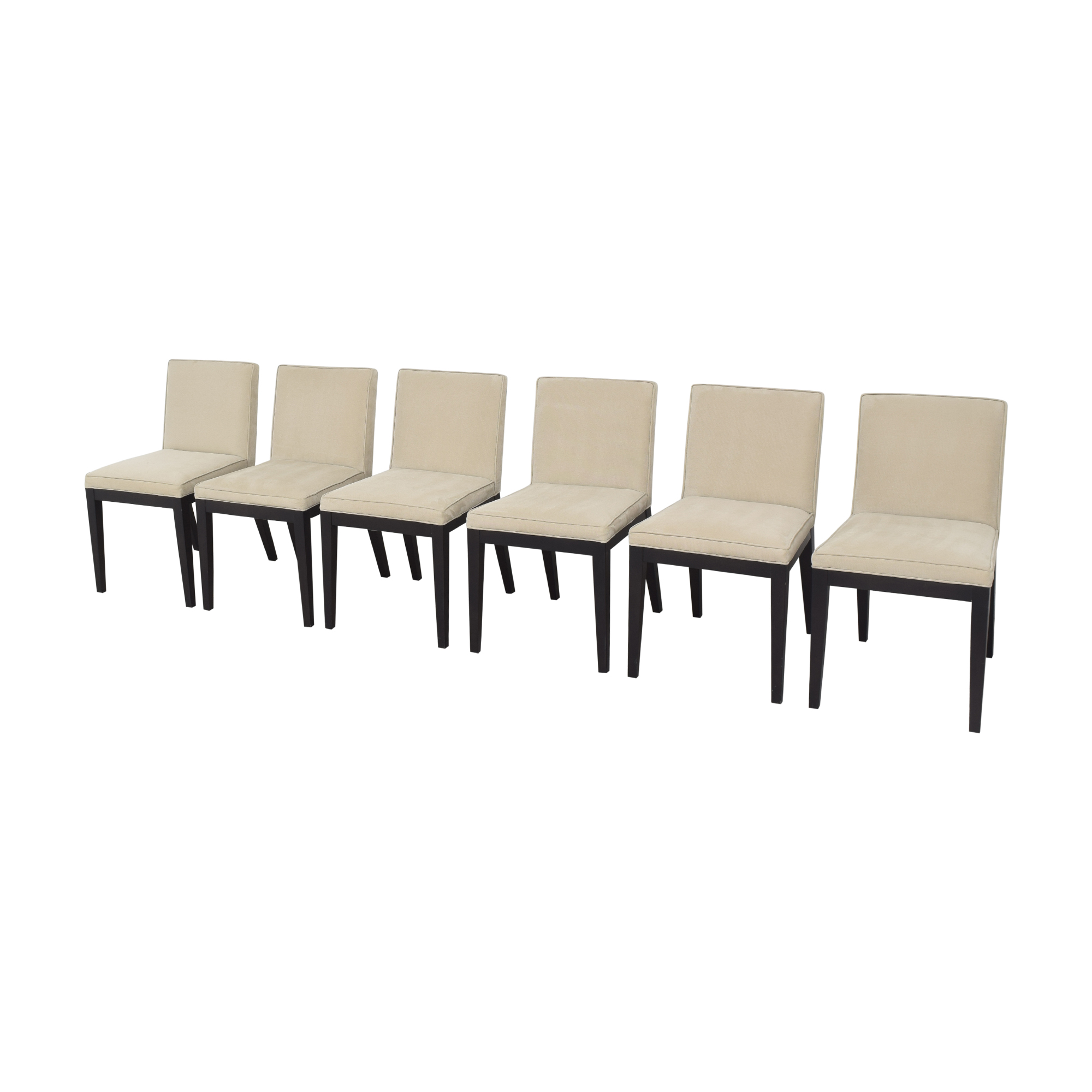 Room & Board Room & Board Ansel Dining Chairs nyc