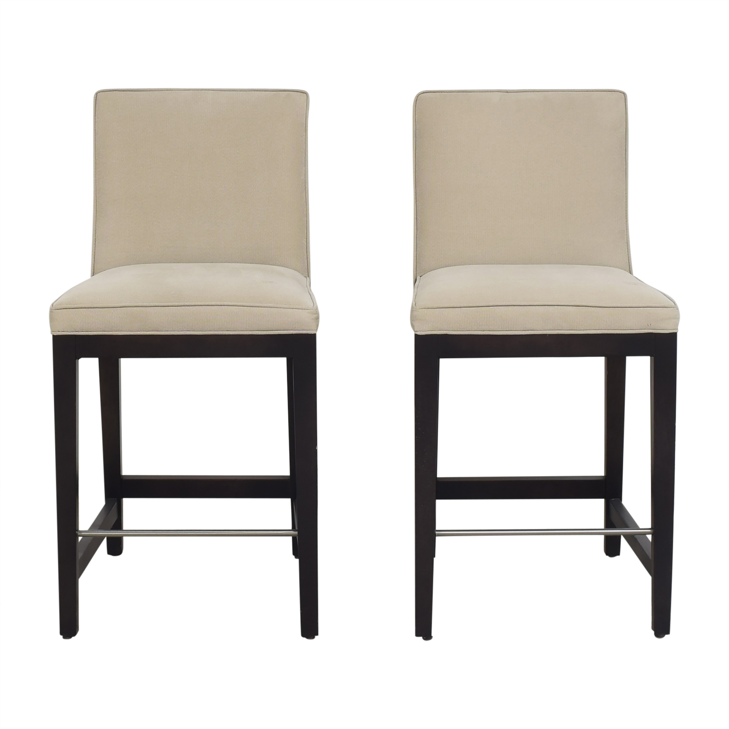 Room & Board Room & Board Parsons Counter Stools price