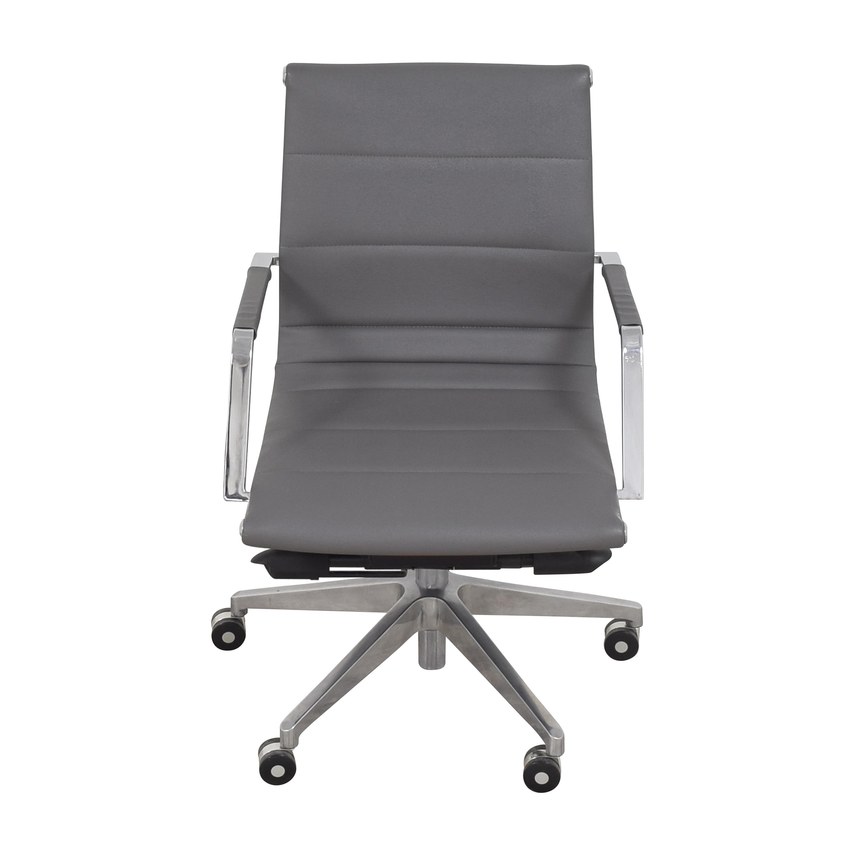 Jesper Office Jesper Office Adjustable Desk Chair coupon