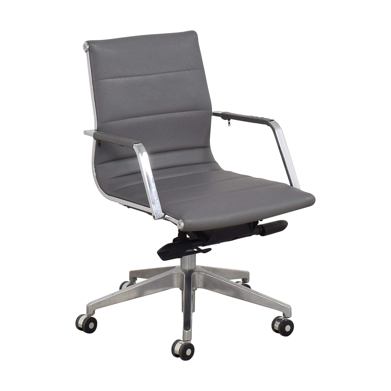 shop Jesper Office Jesper Office Adjustable Desk Chair online