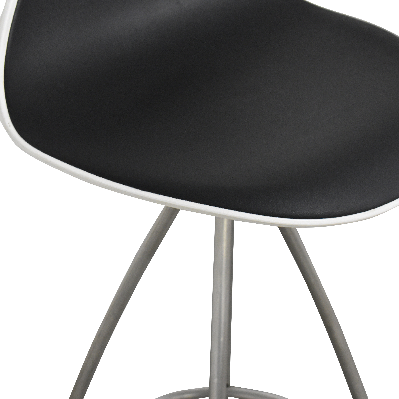 buy Design Within Reach Onda Counter Stool Design Within Reach Stools