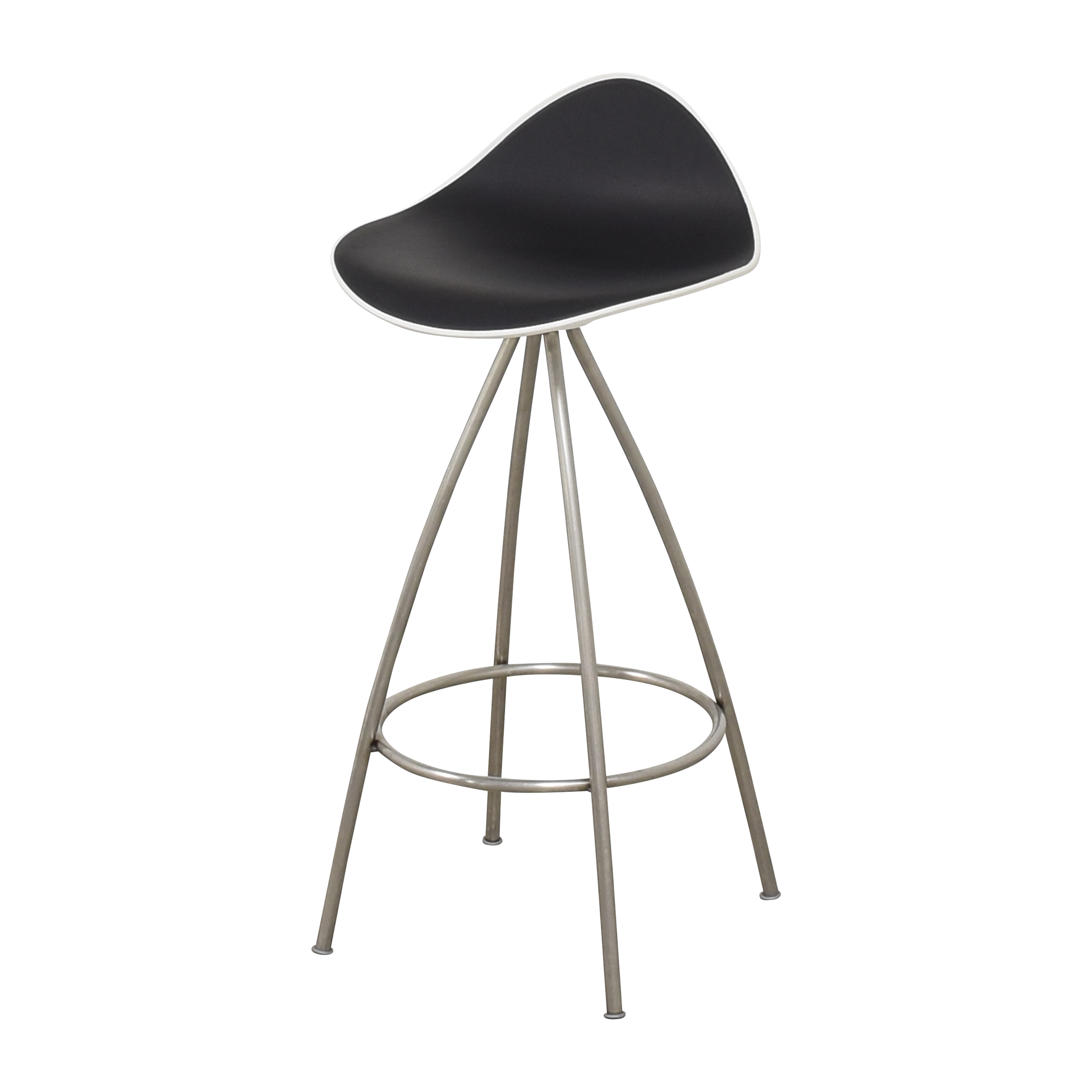 Design Within Reach Design Within Reach Onda Counter Stool used
