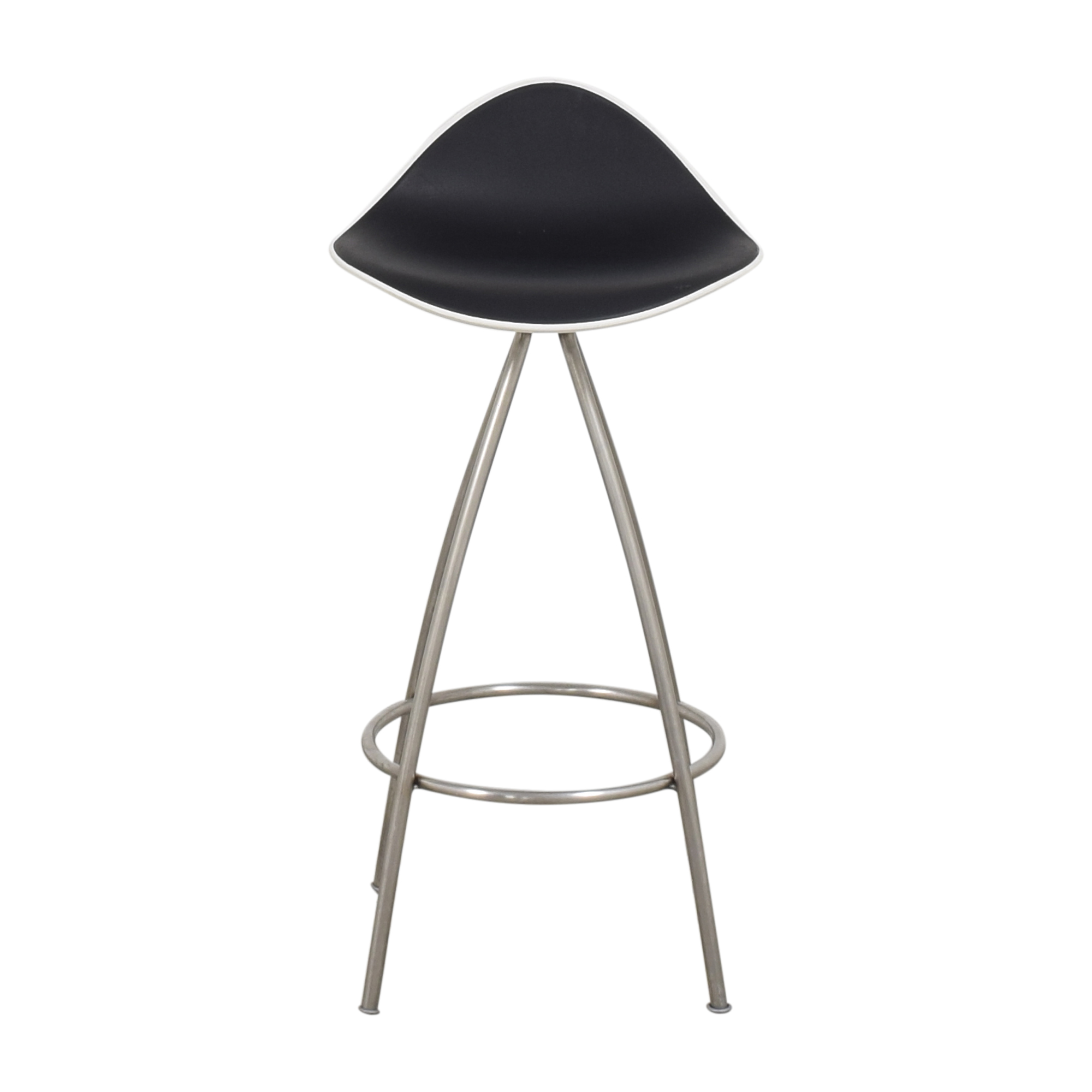 Design Within Reach Design Within Reach Onda Counter Stool second hand