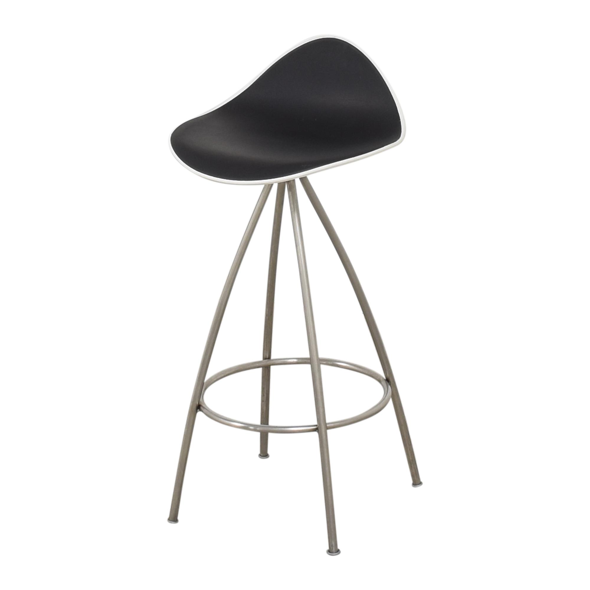 Design Within Reach Onda Counter Stool sale