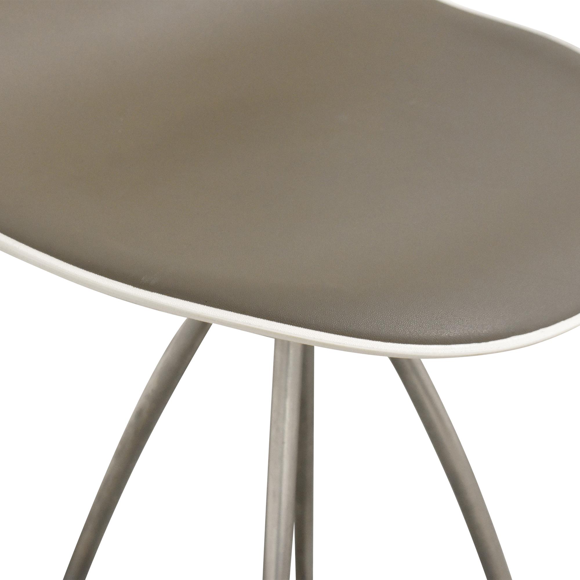 Design Within Reach Design Within Reach Onda Counter Stool nj