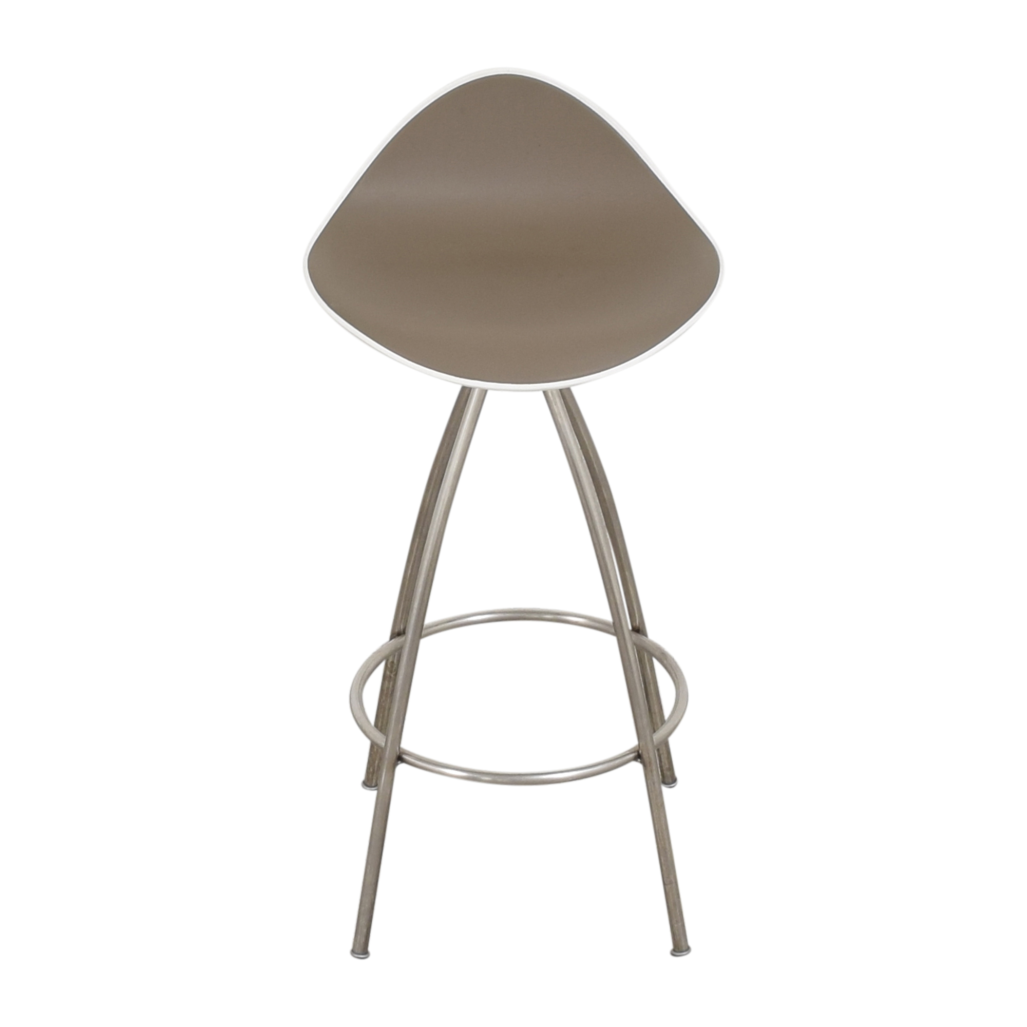 shop Design Within Reach Onda Counter Stool Design Within Reach Chairs