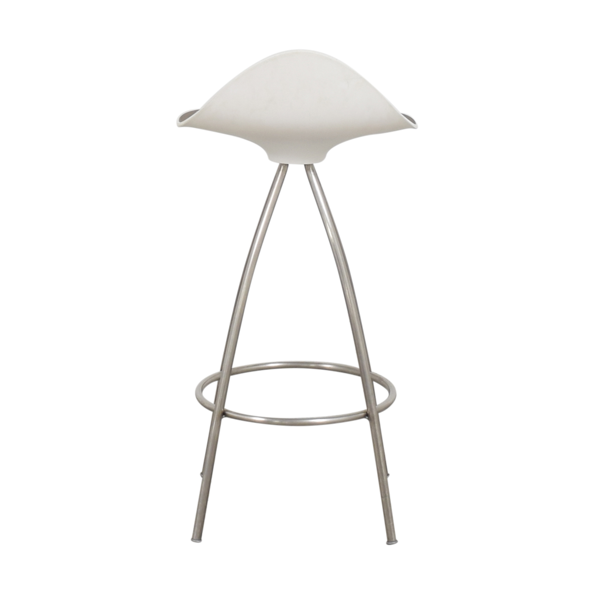 Design Within Reach Design Within Reach Onda Counter Stool for sale
