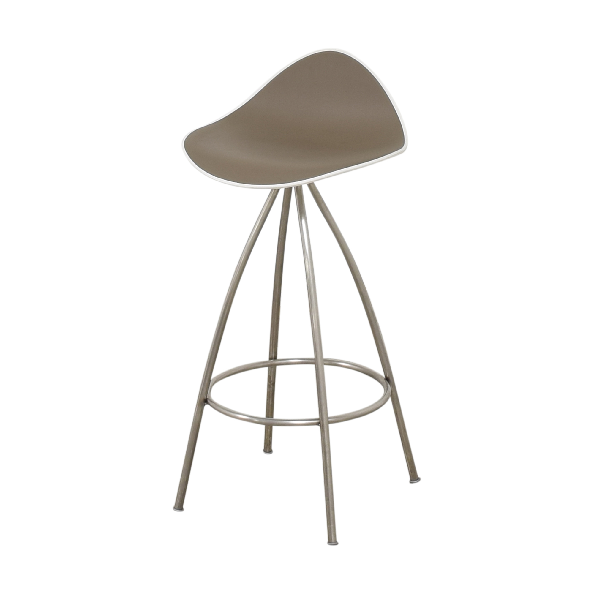 Design Within Reach Design Within Reach Onda Counter Stool dimensions