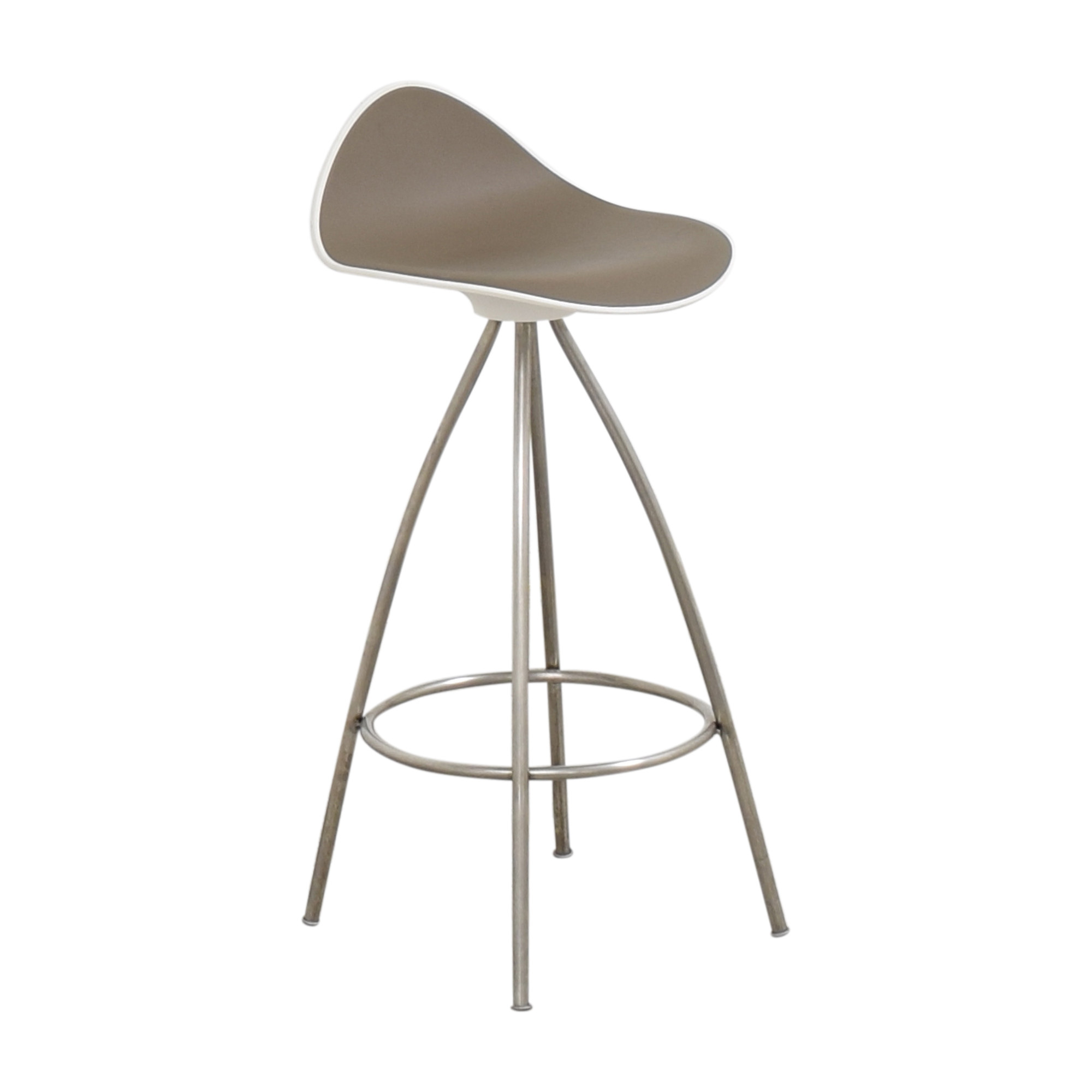 buy Design Within Reach Design Within Reach Onda Counter Stool online