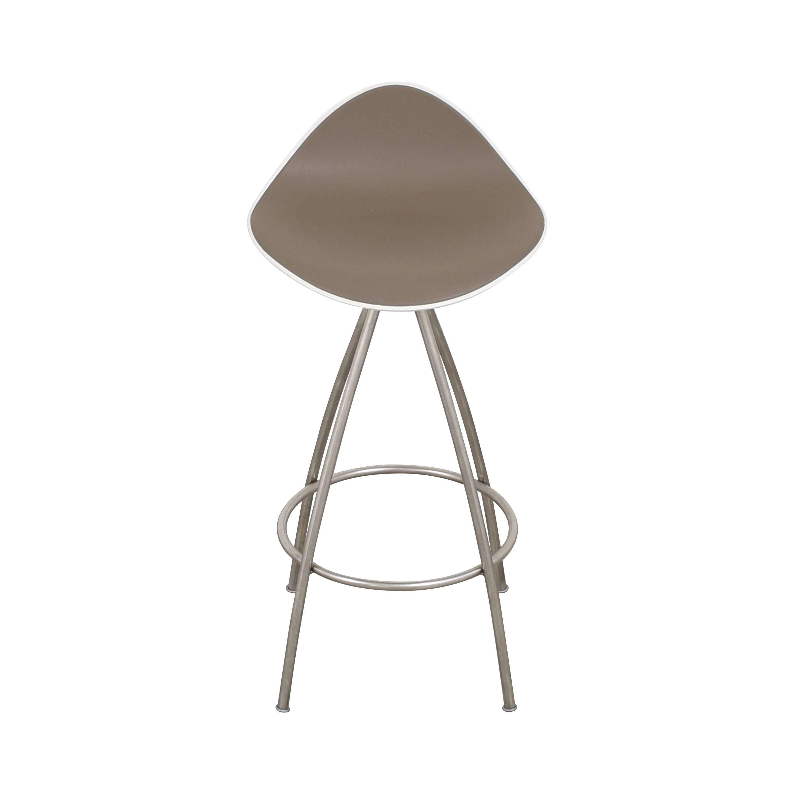 Design Within Reach Design Within Reach Onda Counter Stool nyc