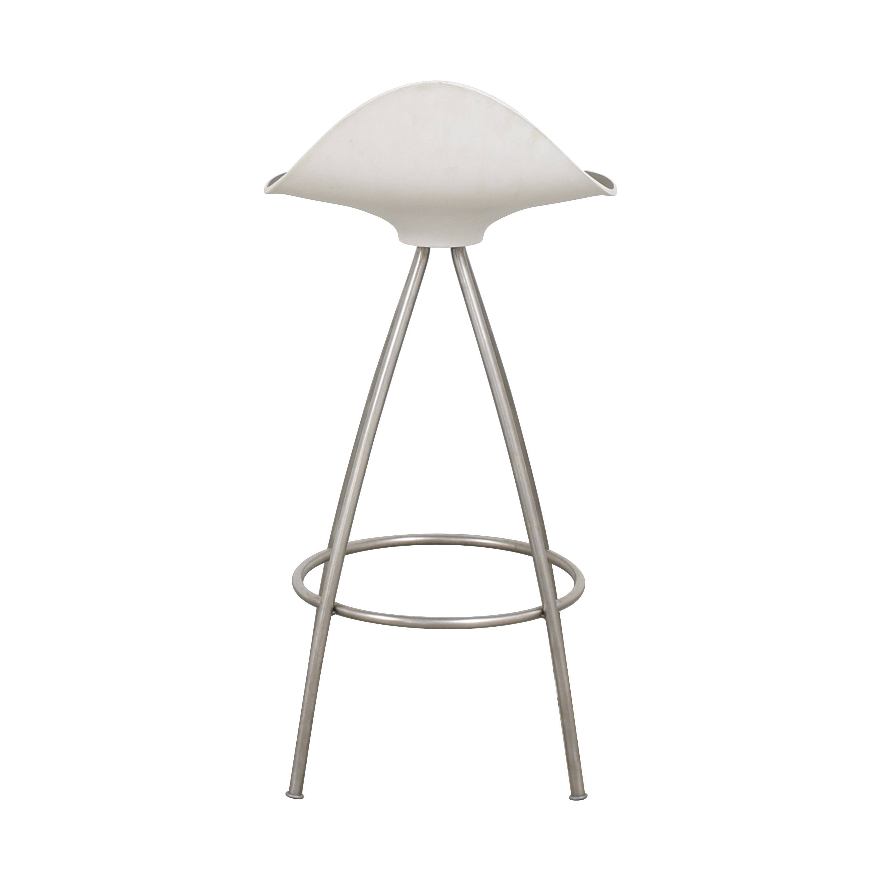 shop Design Within Reach Onda Counter Stool Design Within Reach