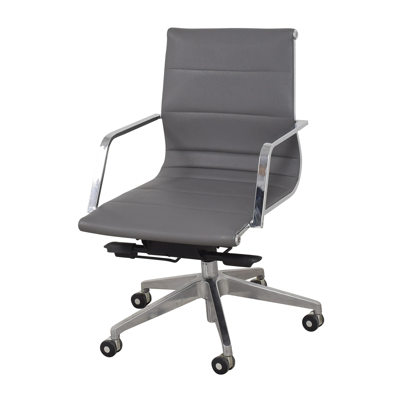 shop Jesper Office Adjustable Desk Chair Jesper Office Chairs