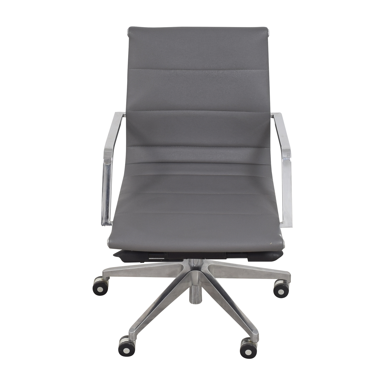 Jesper Office Jesper Office Adjustable Desk Chair Home Office Chairs