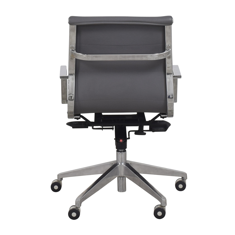 Jesper Office Jesper Office Adjustable Desk Chair