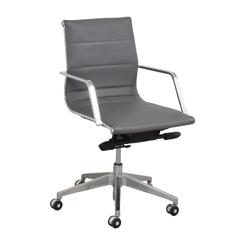 buy Jesper Office Jesper Office Adjustable Desk Chair online