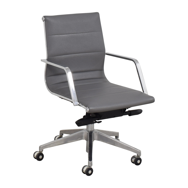 buy Jesper Office Adjustable Desk Chair Jesper Office