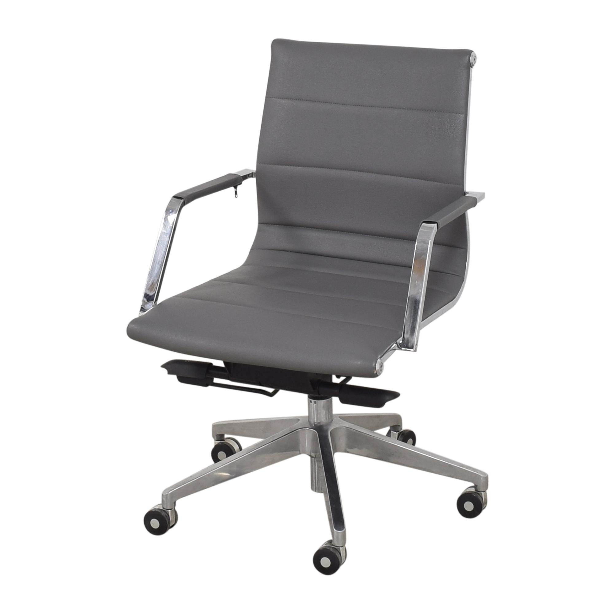 Jesper Office Jesper Office Adjustable Desk Chair discount