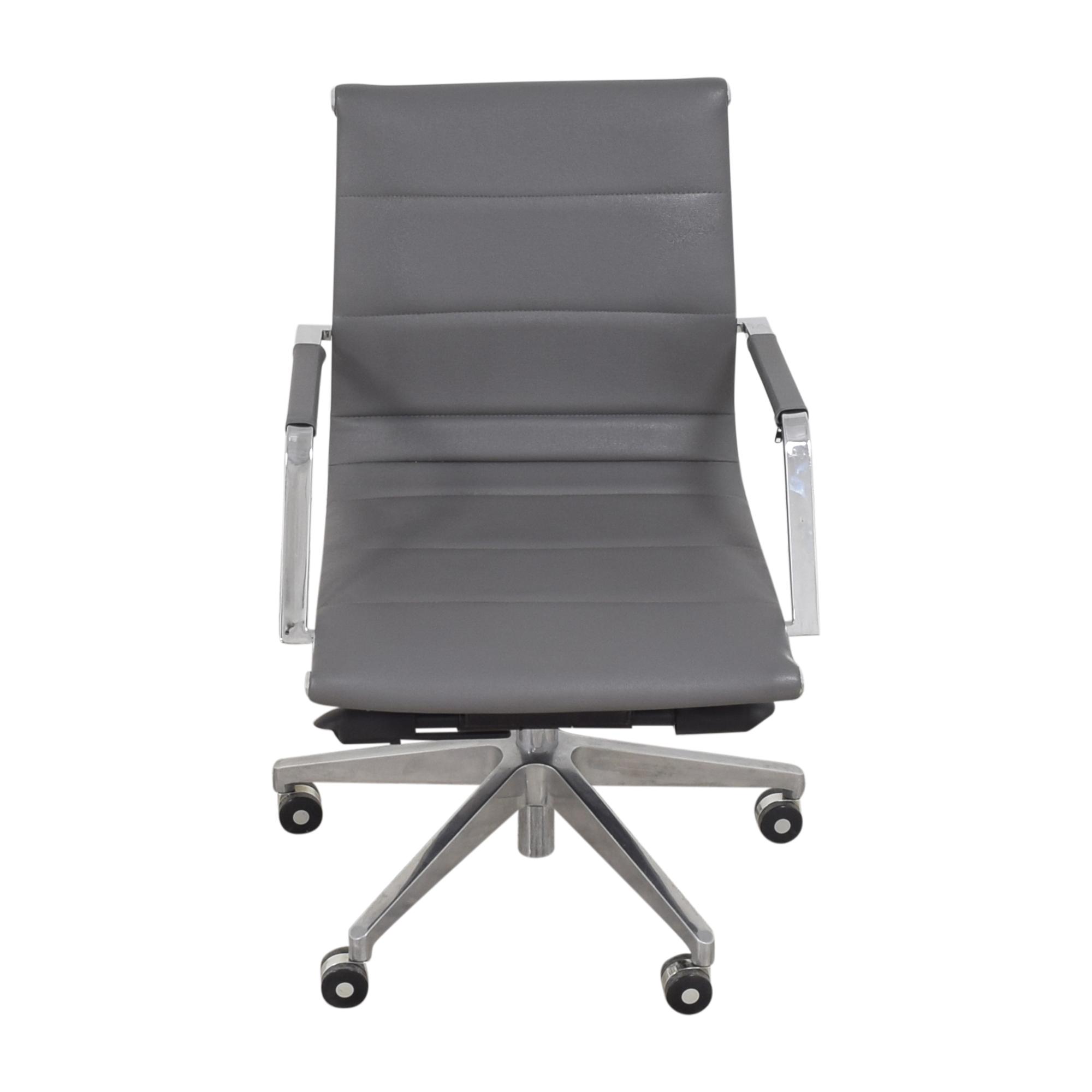 Jesper Office Jesper Office Adjustable Desk Chair on sale