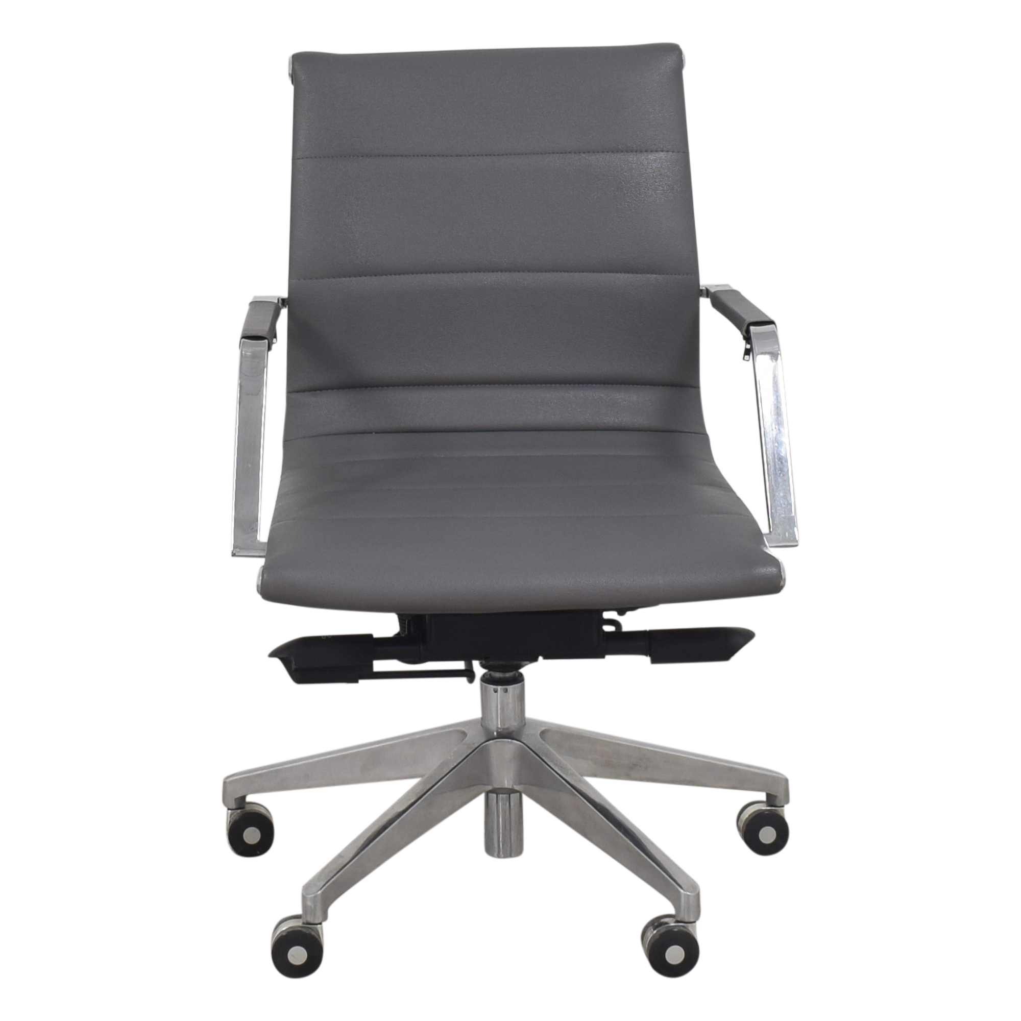buy Jesper Office Adjustable Desk Chair Jesper Office Chairs